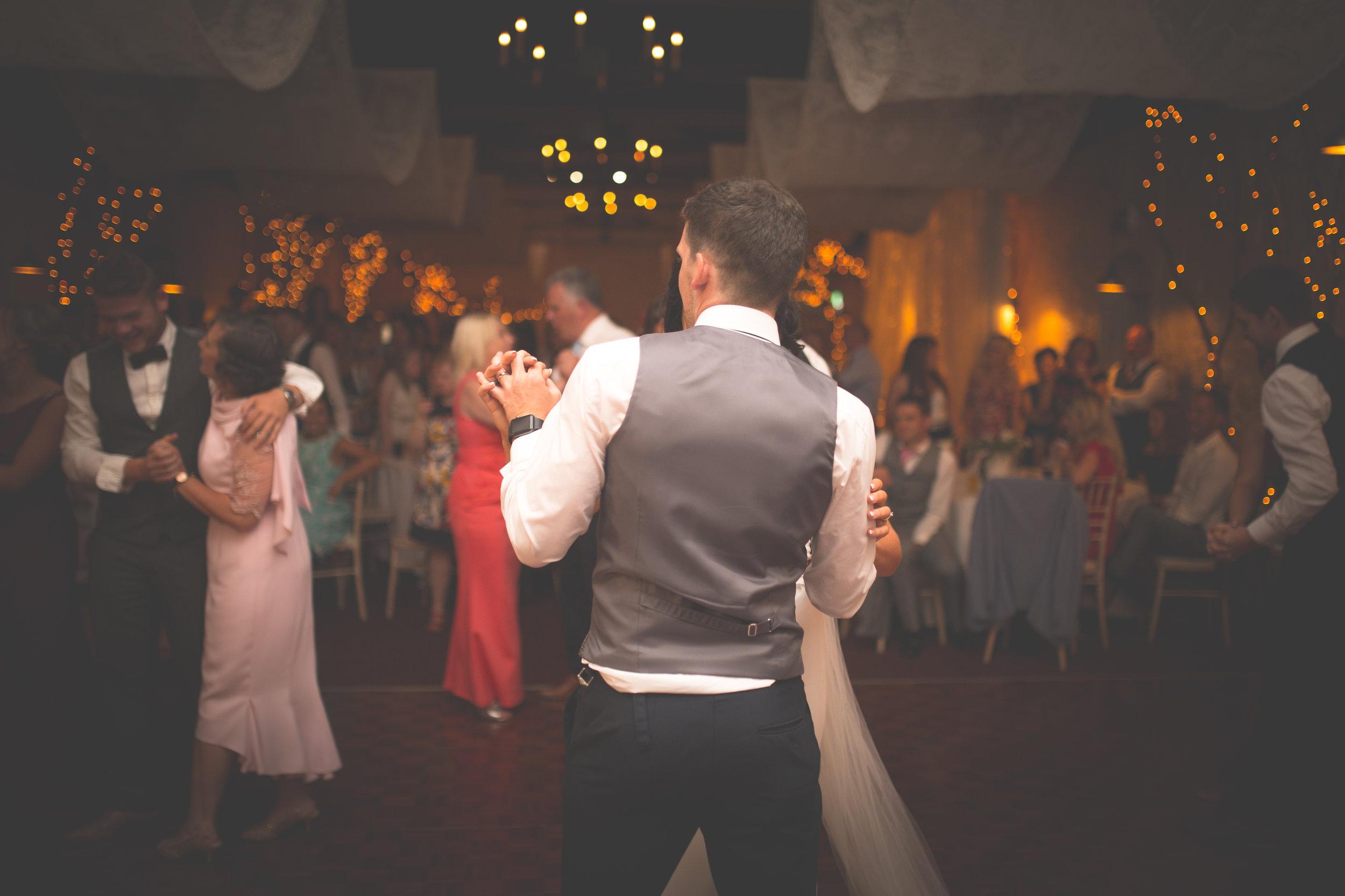 Brian McEwan Wedding Photography | Carol-Annee & Sean | The Dancing-47.jpg