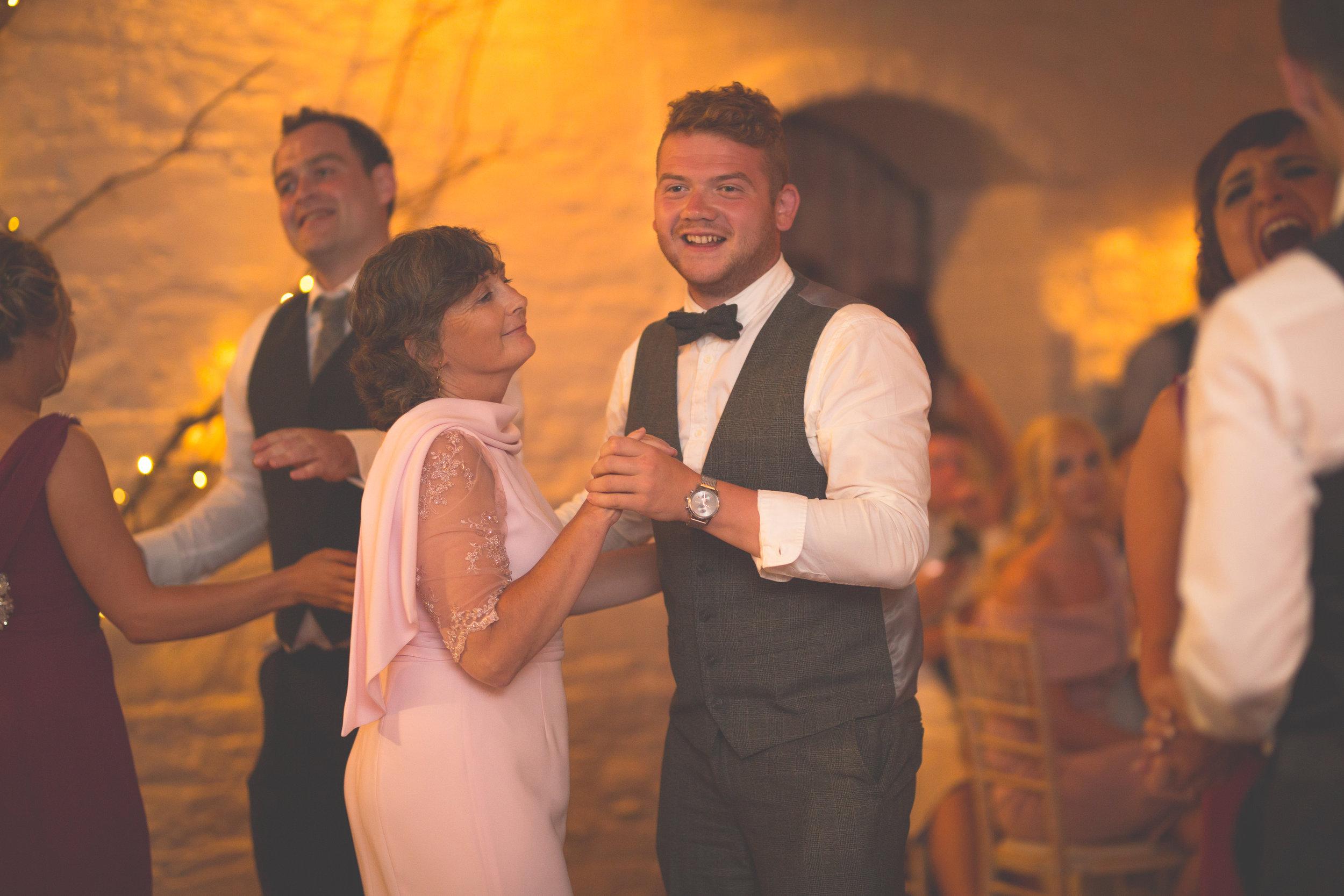 Brian McEwan Wedding Photography | Carol-Annee & Sean | The Dancing-46.jpg