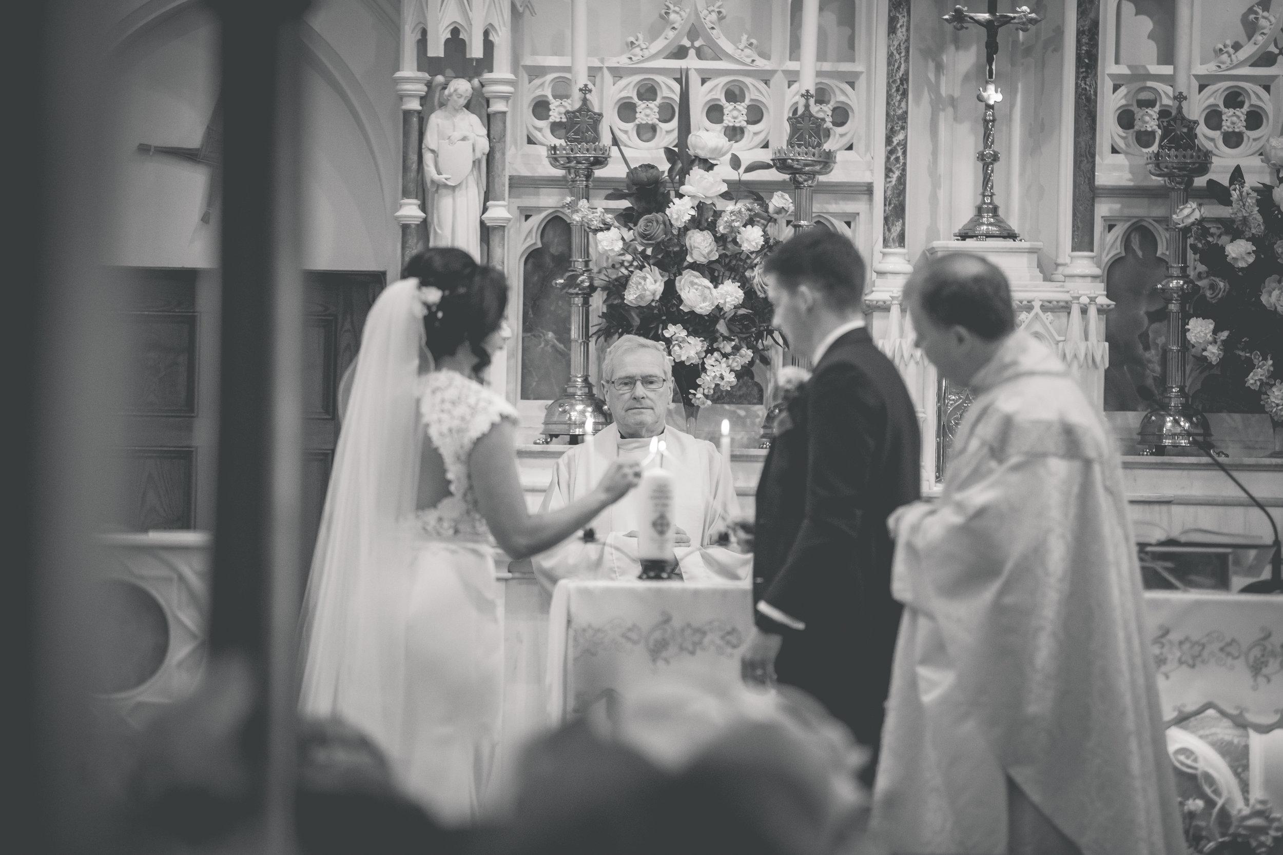 Brian McEwan Wedding Photography   Carol-Anne & Sean   The Ceremony-51.jpg