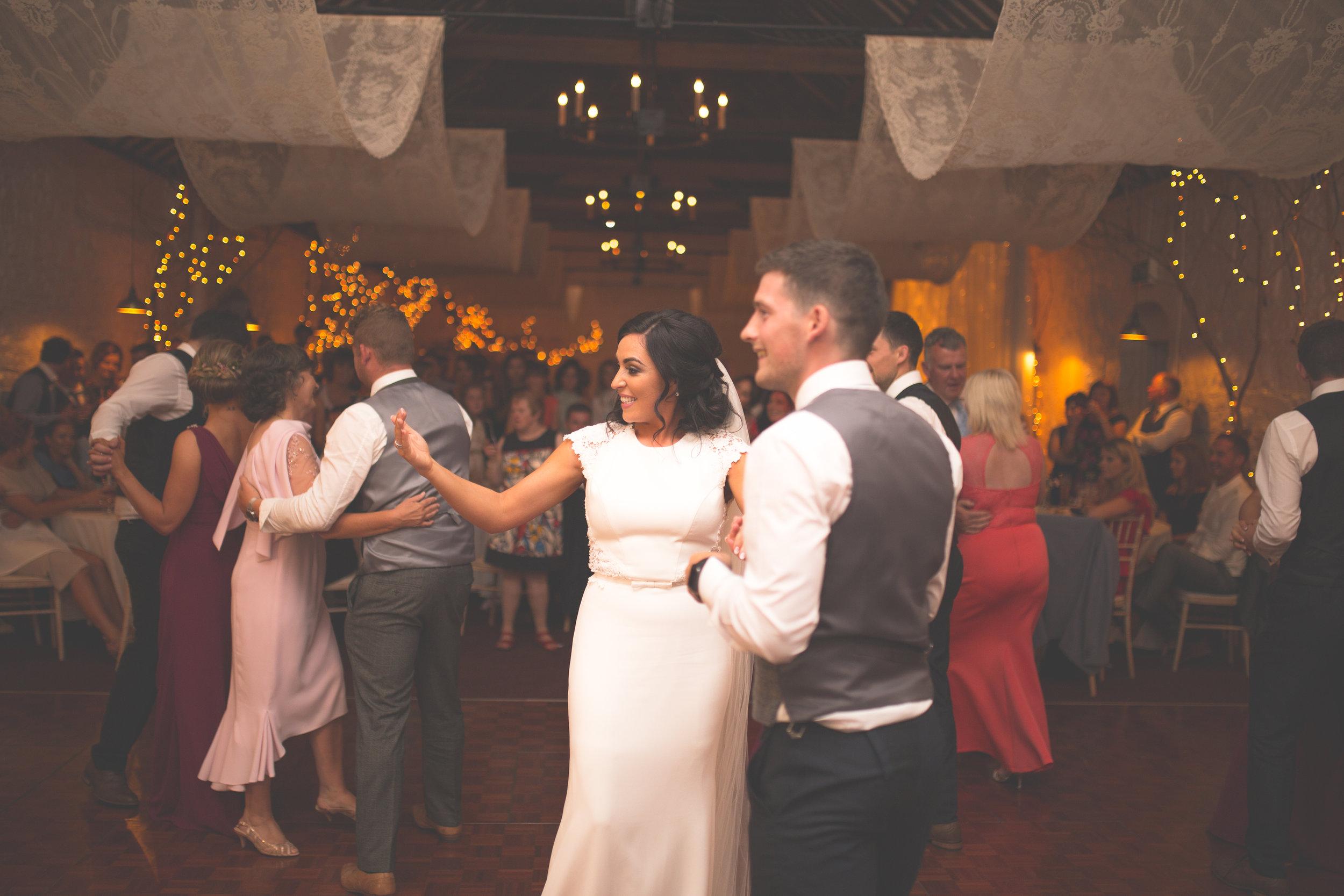 Brian McEwan Wedding Photography | Carol-Annee & Sean | The Dancing-49.jpg
