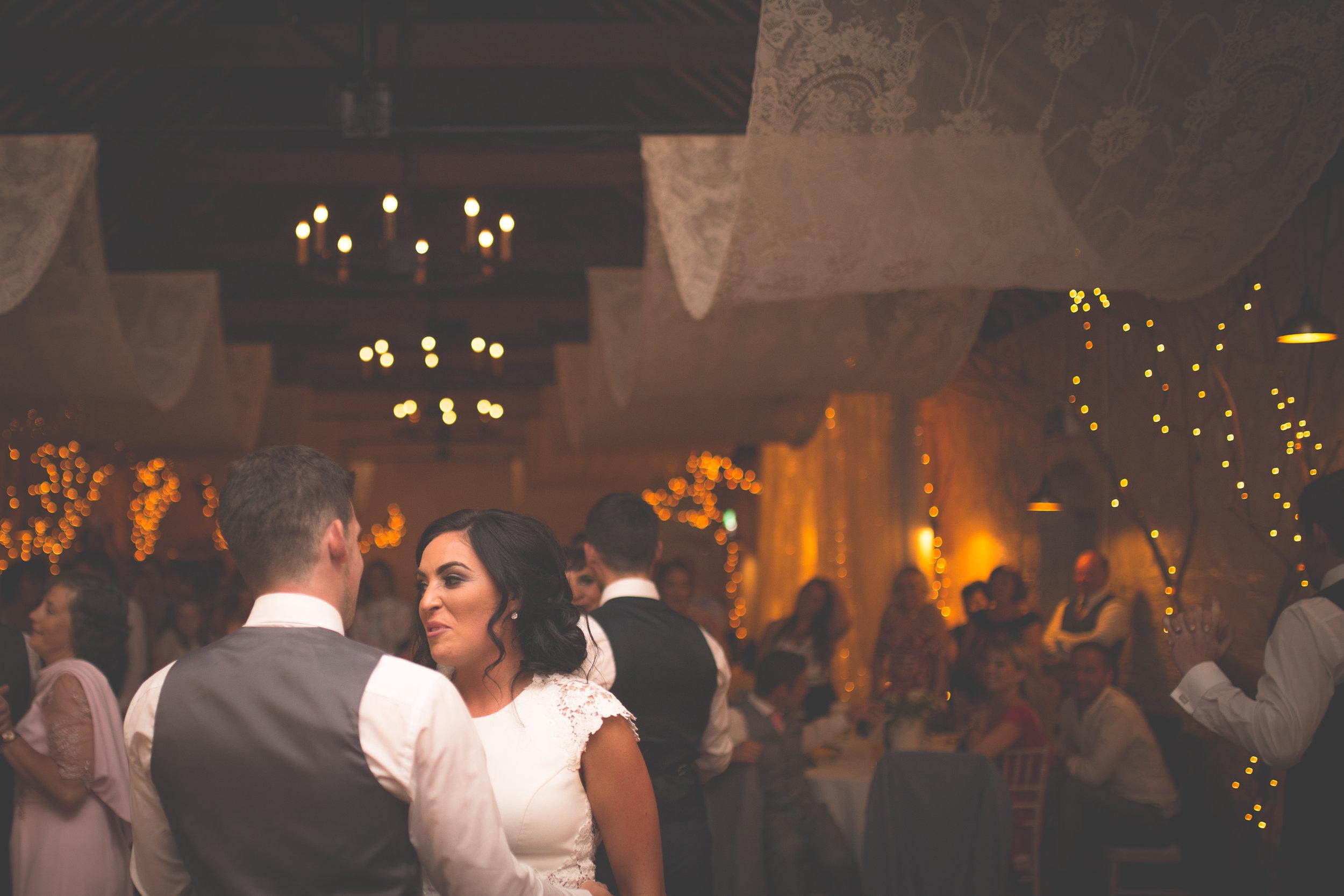 Brian McEwan Wedding Photography | Carol-Annee & Sean | The Dancing-50.jpg