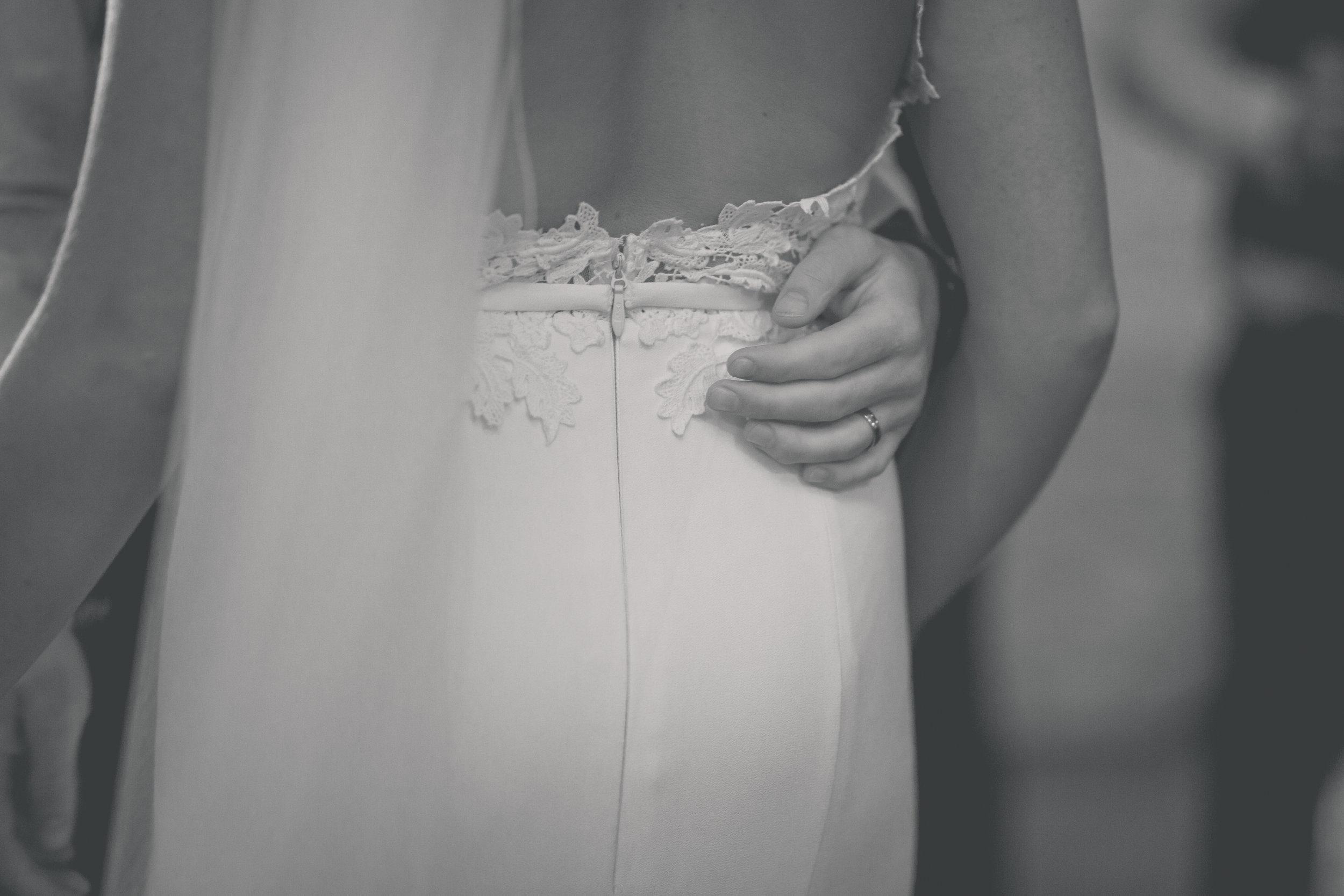 Brian McEwan Wedding Photography | Carol-Annee & Sean | The Dancing-51.jpg