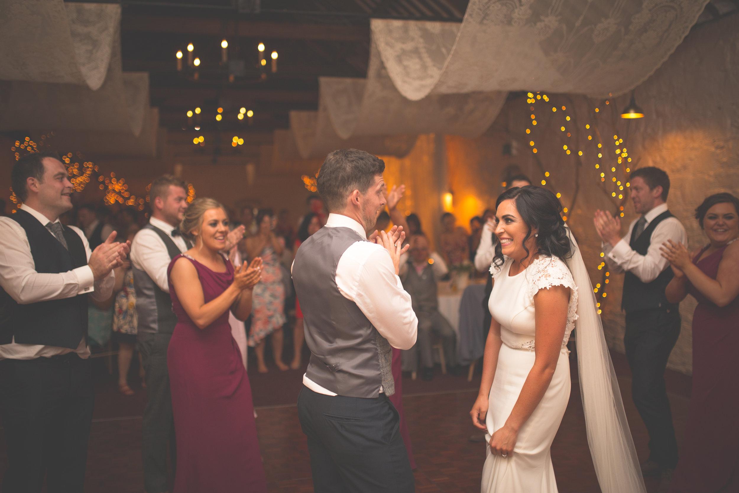 Brian McEwan Wedding Photography | Carol-Annee & Sean | The Dancing-52.jpg