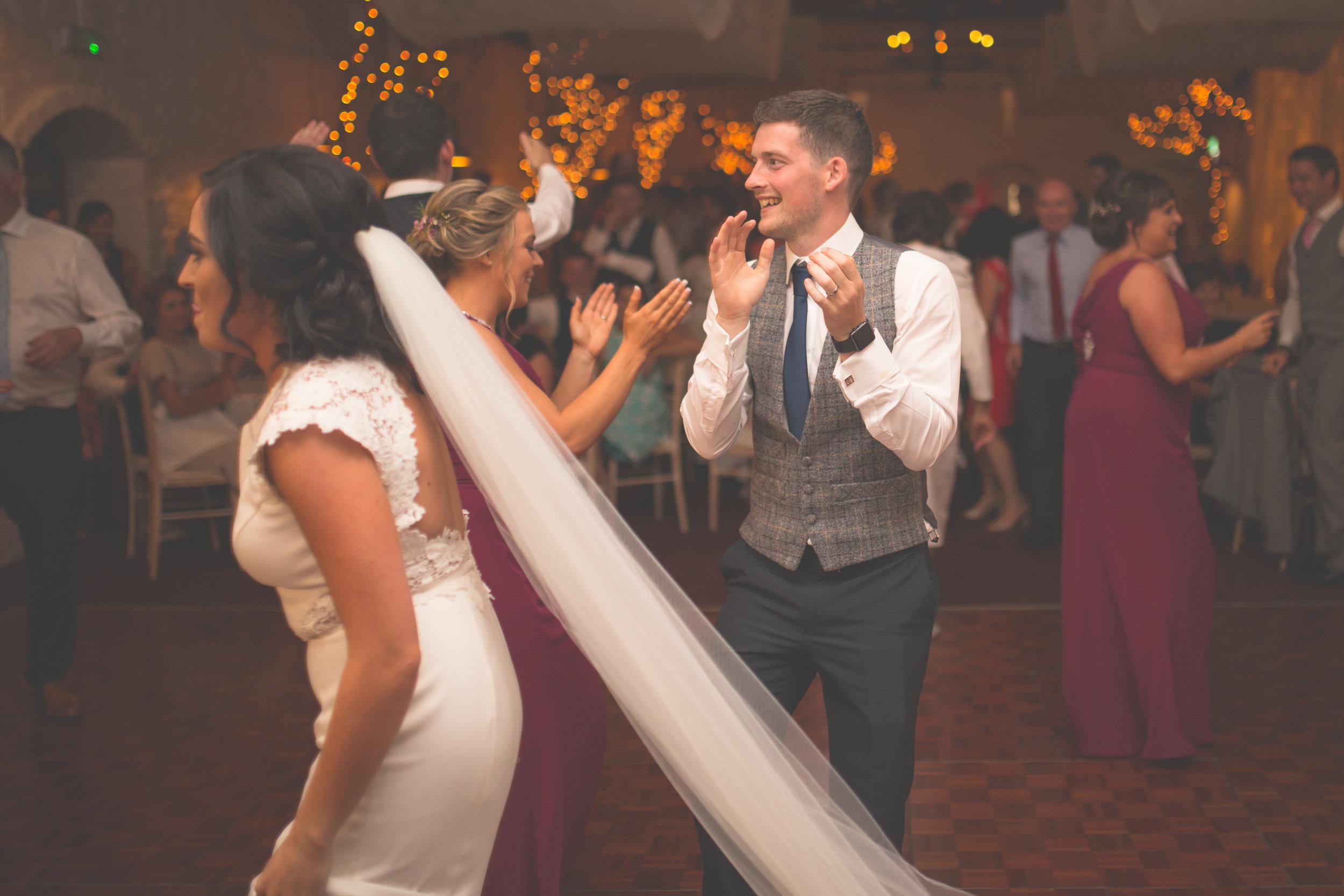 Brian McEwan Wedding Photography | Carol-Annee & Sean | The Dancing-54.jpg