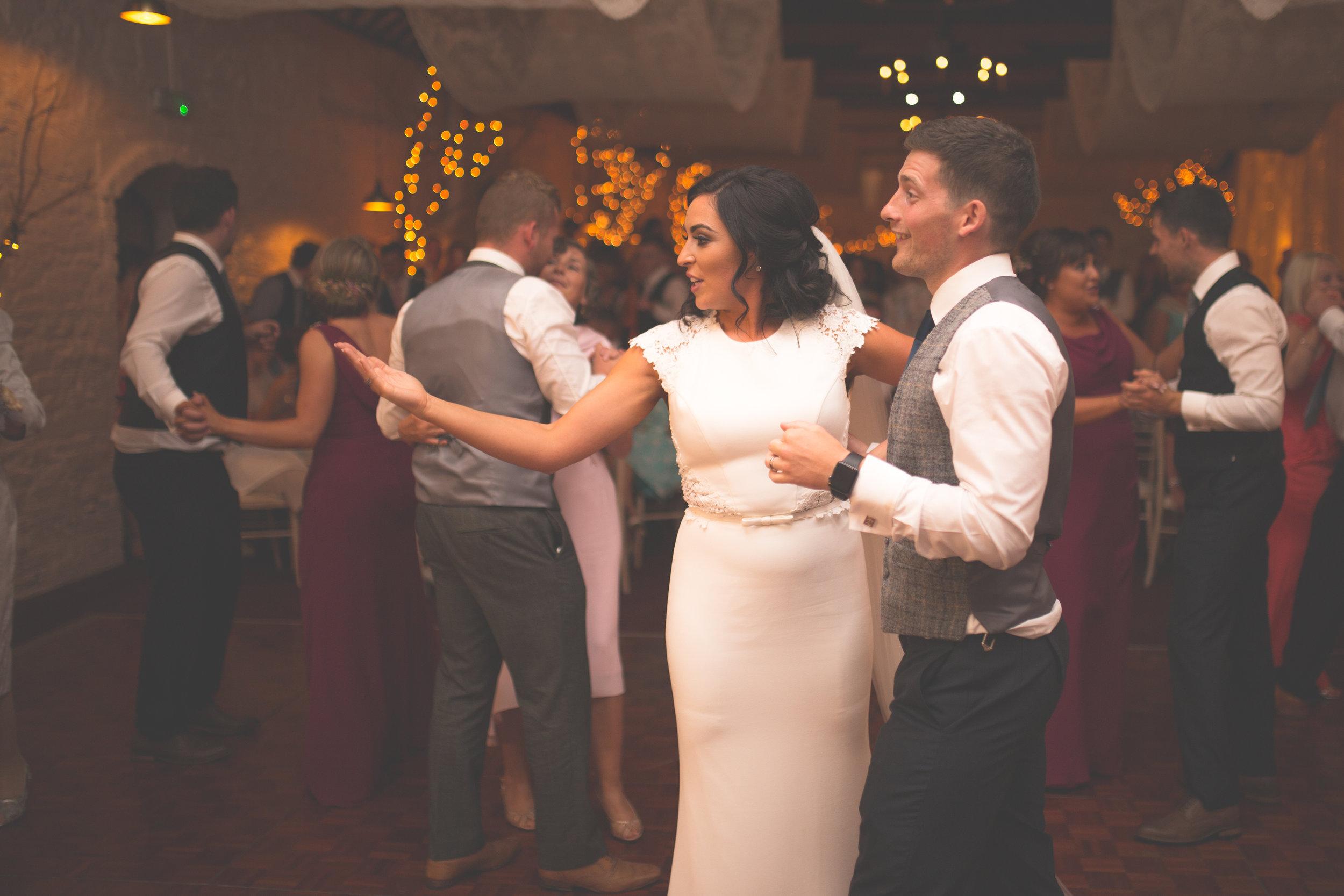Brian McEwan Wedding Photography | Carol-Annee & Sean | The Dancing-56.jpg
