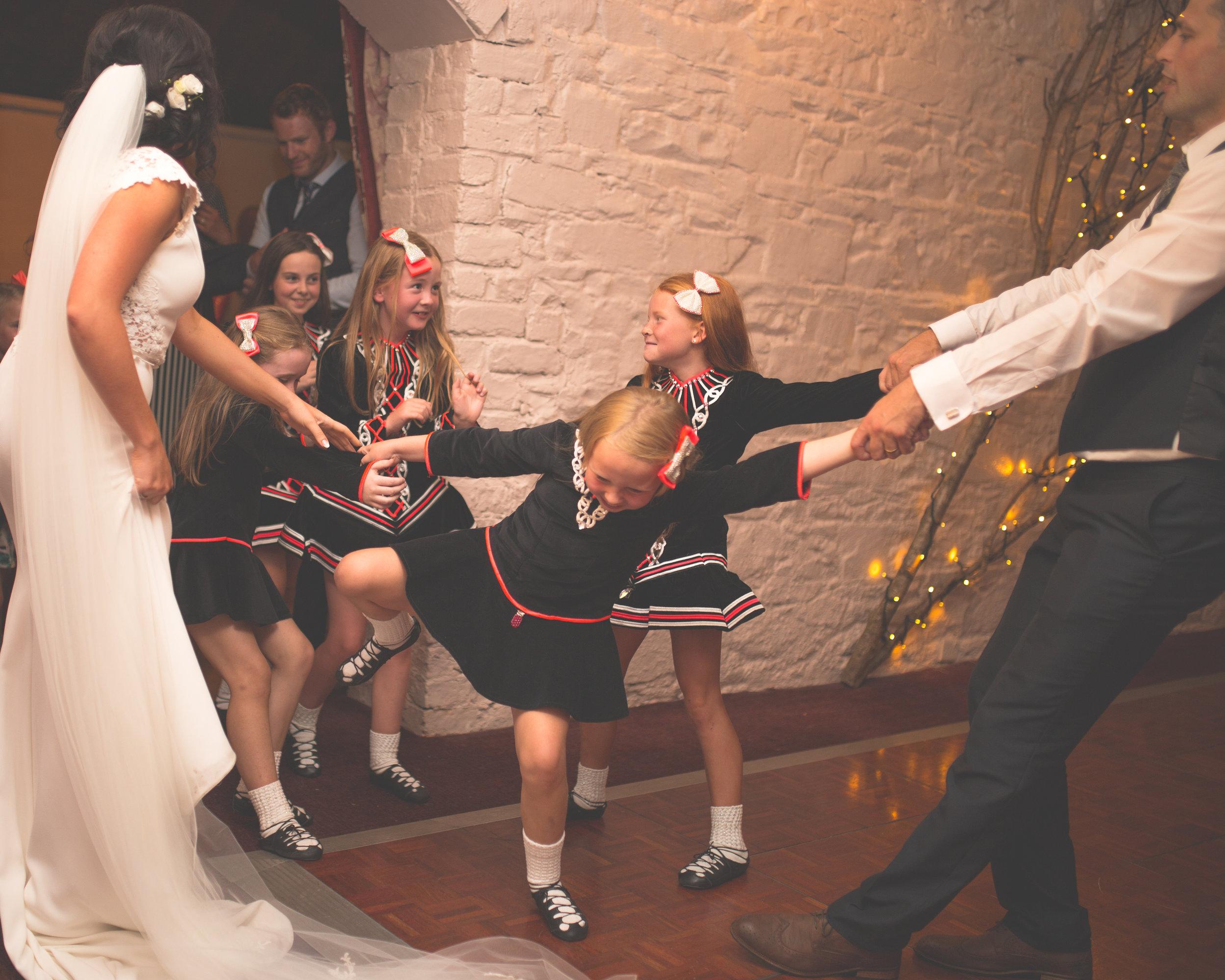 Brian McEwan Wedding Photography | Carol-Annee & Sean | The Dancing-57.jpg
