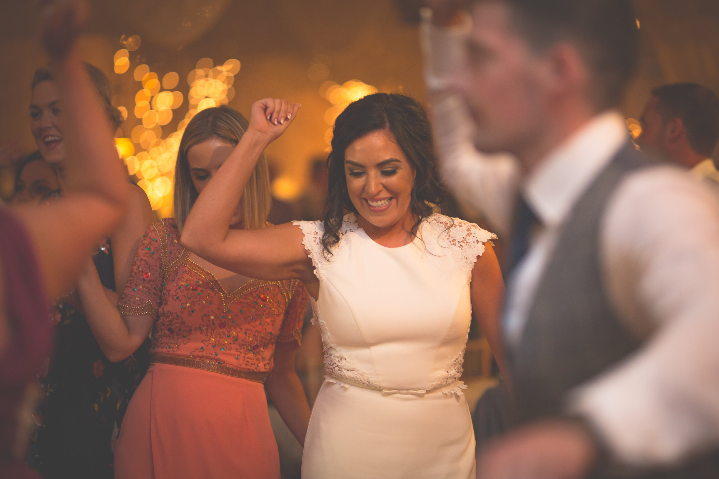 Brian McEwan Wedding Photography | Carol-Annee & Sean | The Dancing-60.jpg