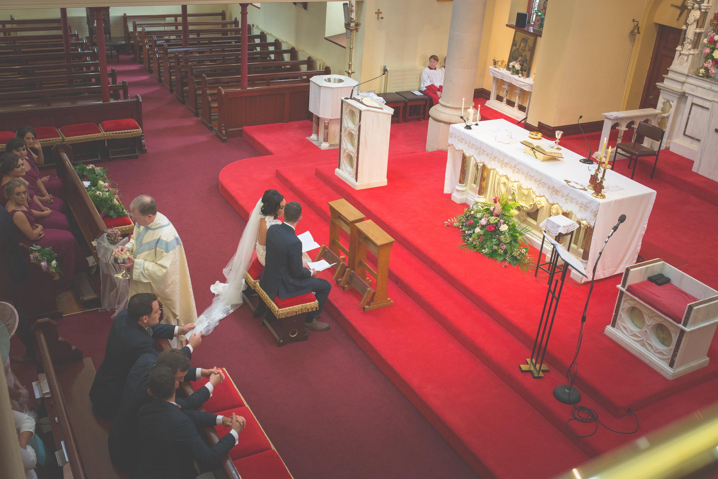 Brian McEwan Wedding Photography   Carol-Anne & Sean   The Ceremony-62.jpg