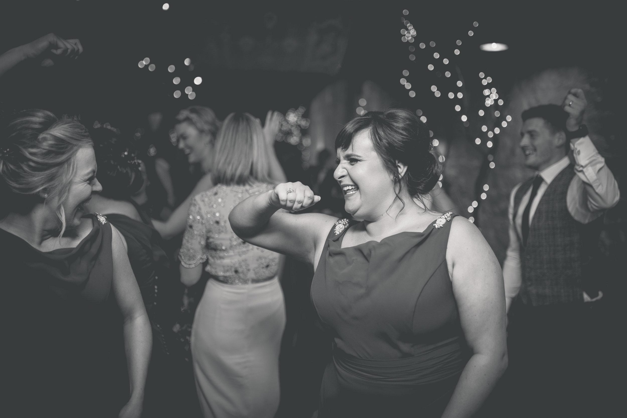 Brian McEwan Wedding Photography | Carol-Annee & Sean | The Dancing-62.jpg
