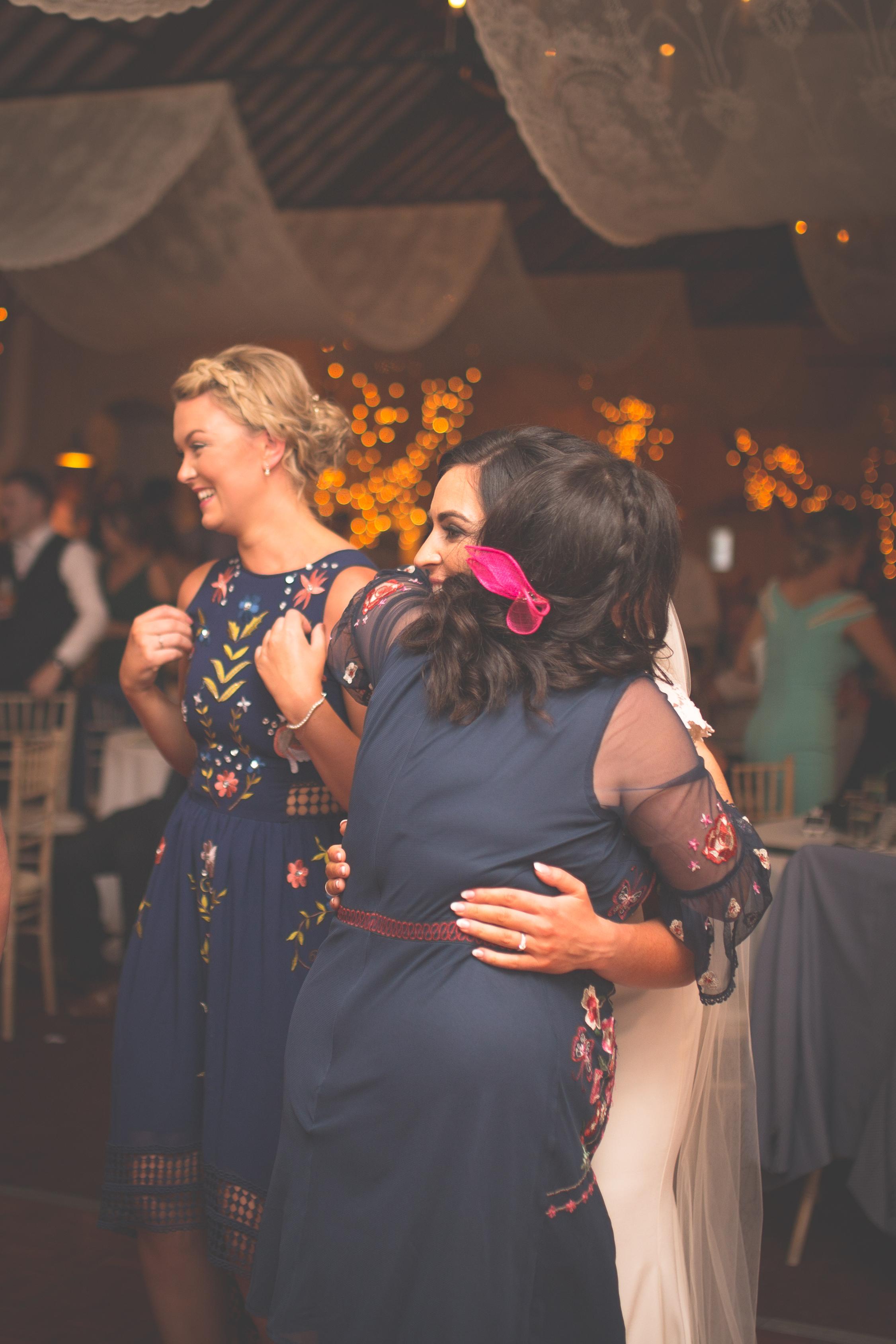 Brian McEwan Wedding Photography | Carol-Annee & Sean | The Dancing-63.jpg