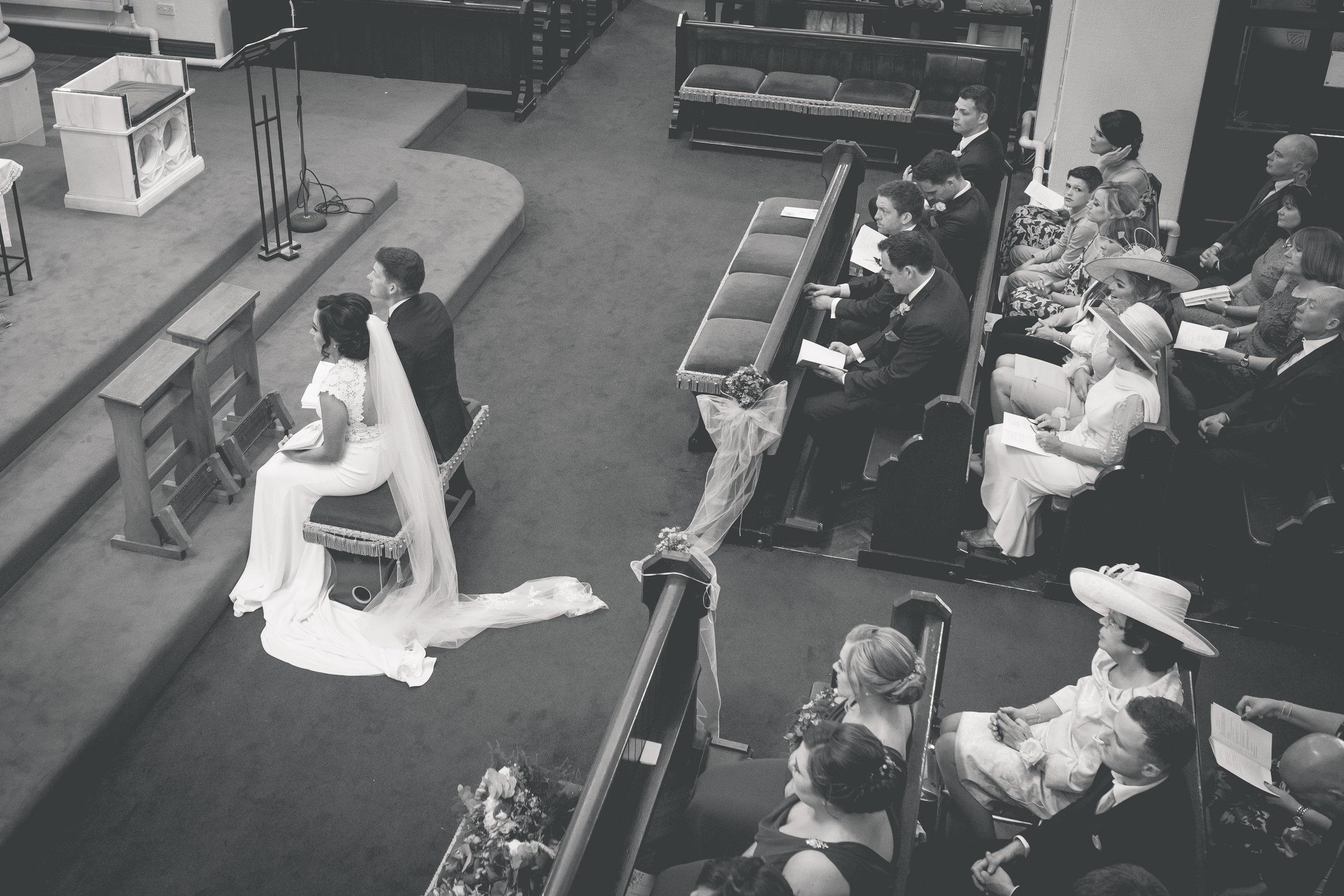 Brian McEwan Wedding Photography   Carol-Anne & Sean   The Ceremony-64.jpg