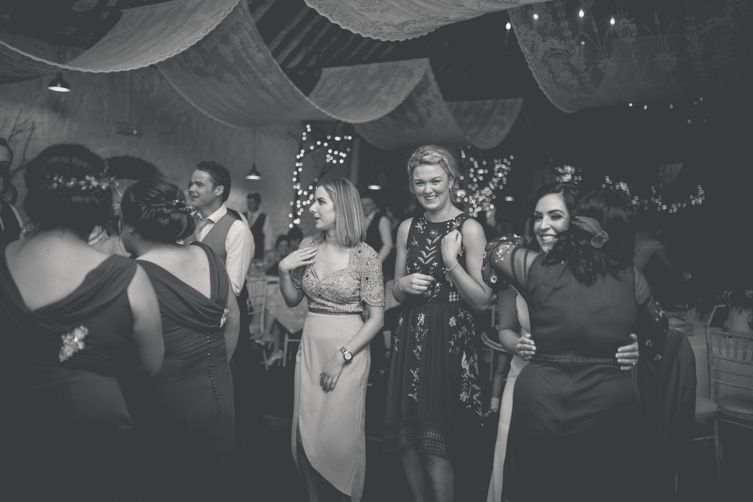 Brian McEwan Wedding Photography | Carol-Annee & Sean | The Dancing-64.jpg