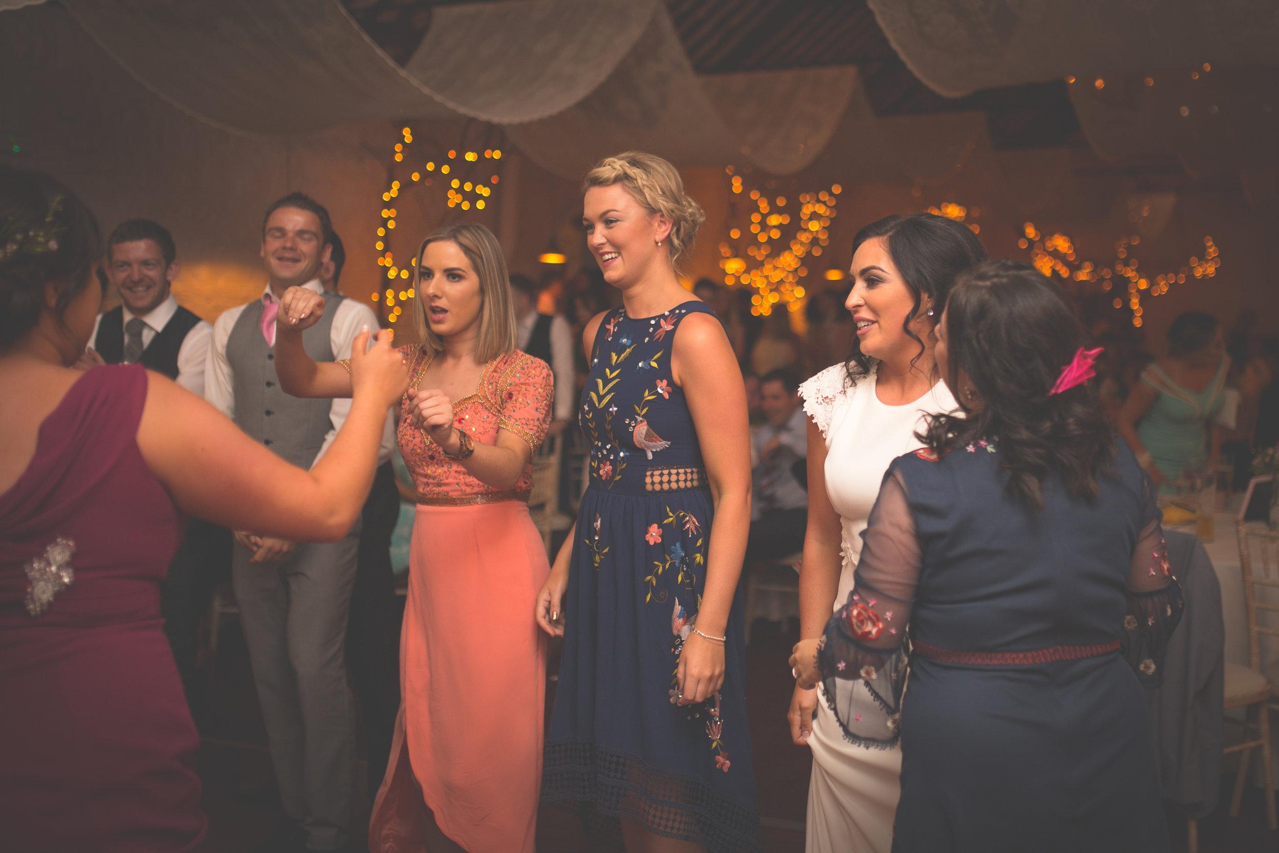 Brian McEwan Wedding Photography | Carol-Annee & Sean | The Dancing-65.jpg