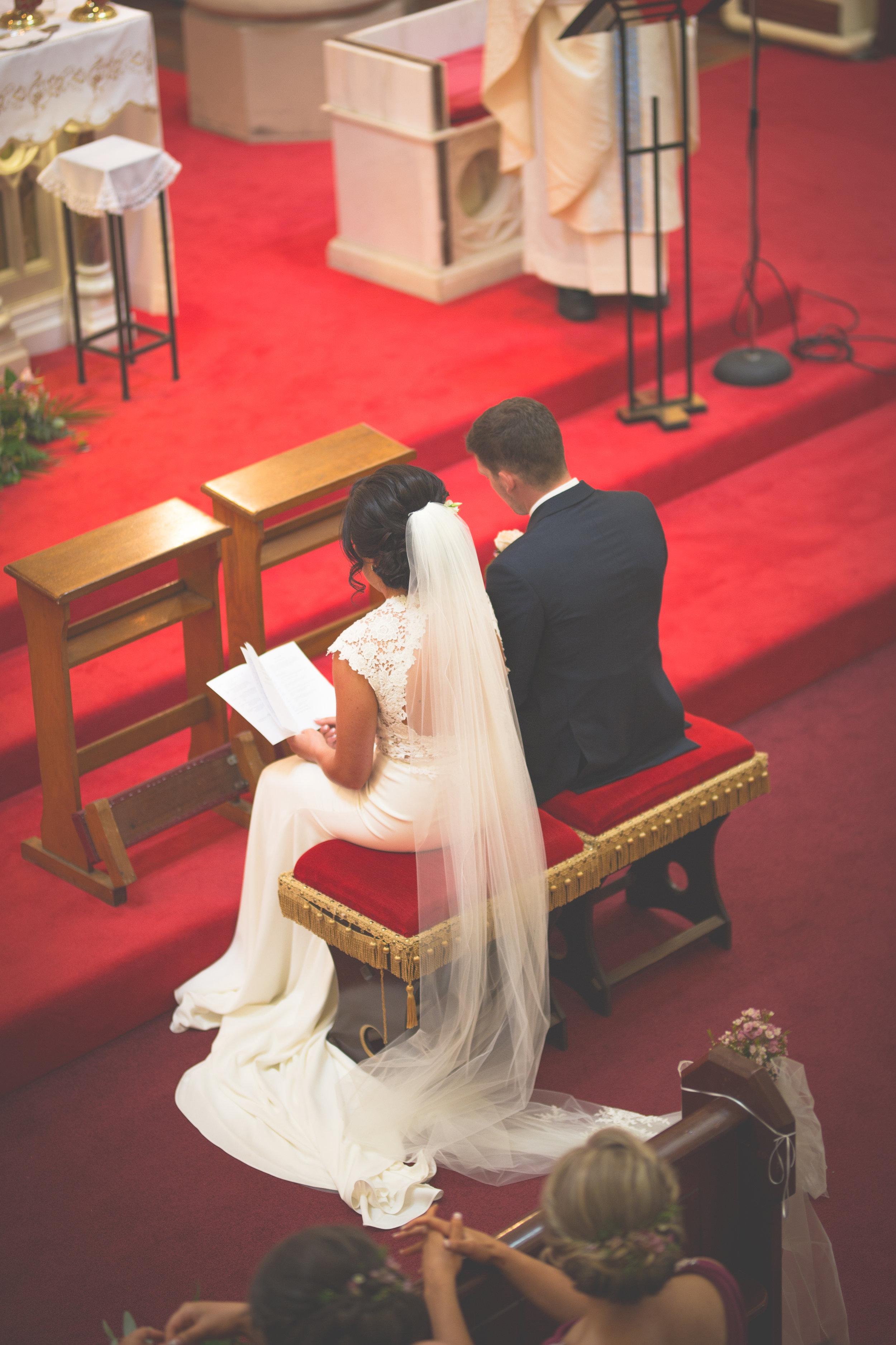 Brian McEwan Wedding Photography   Carol-Anne & Sean   The Ceremony-66.jpg