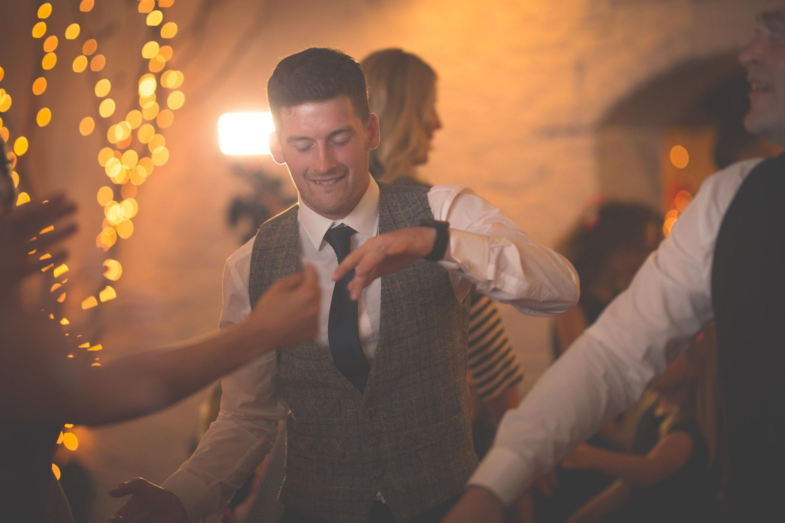 Brian McEwan Wedding Photography | Carol-Annee & Sean | The Dancing-66.jpg