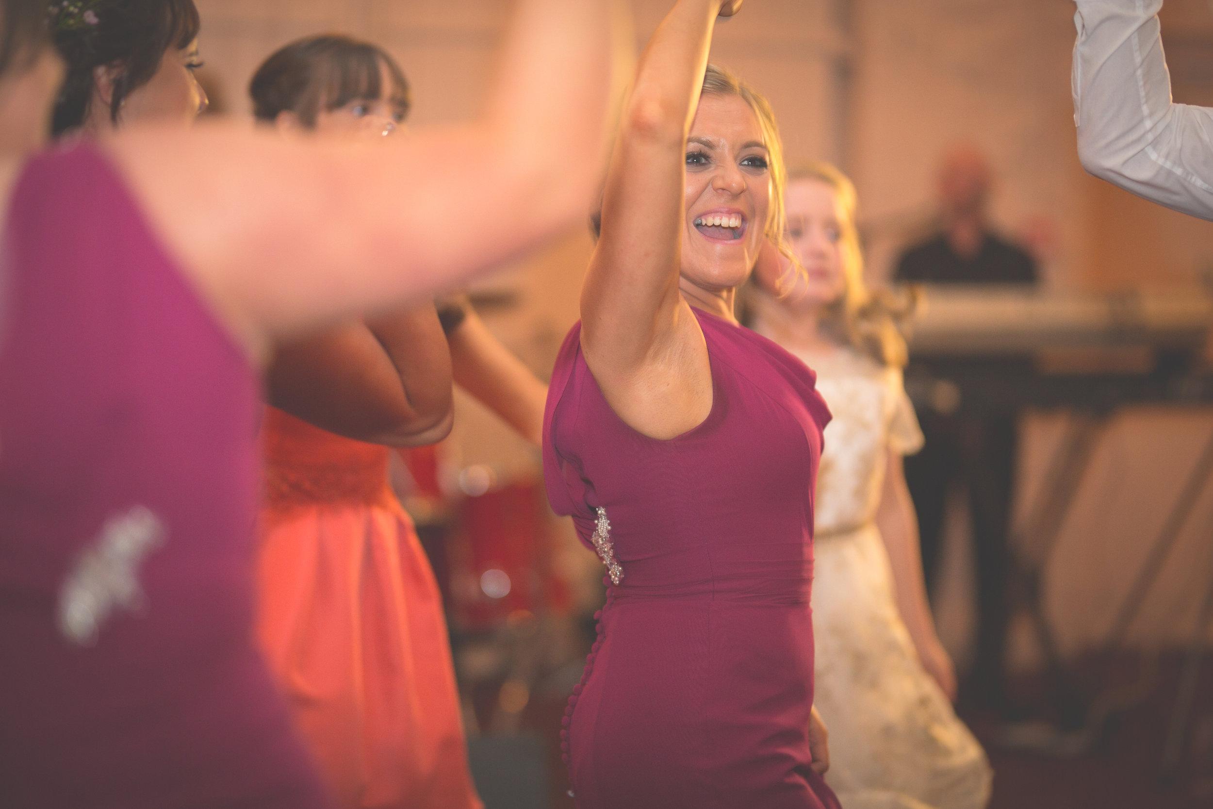 Brian McEwan Wedding Photography | Carol-Annee & Sean | The Dancing-67.jpg