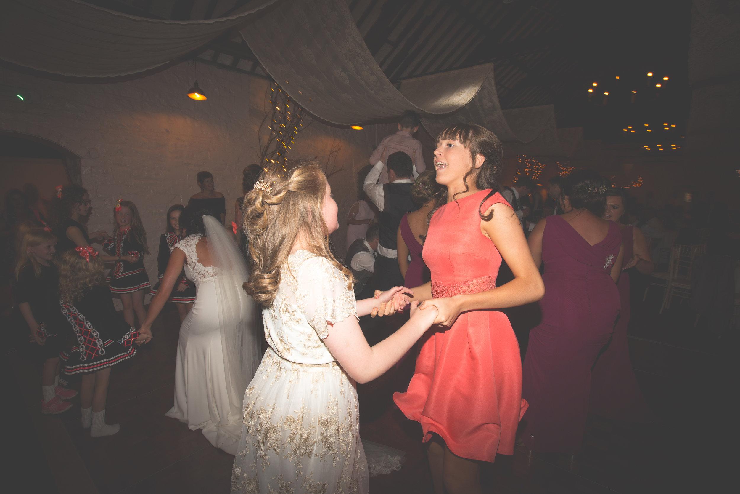 Brian McEwan Wedding Photography | Carol-Annee & Sean | The Dancing-70.jpg