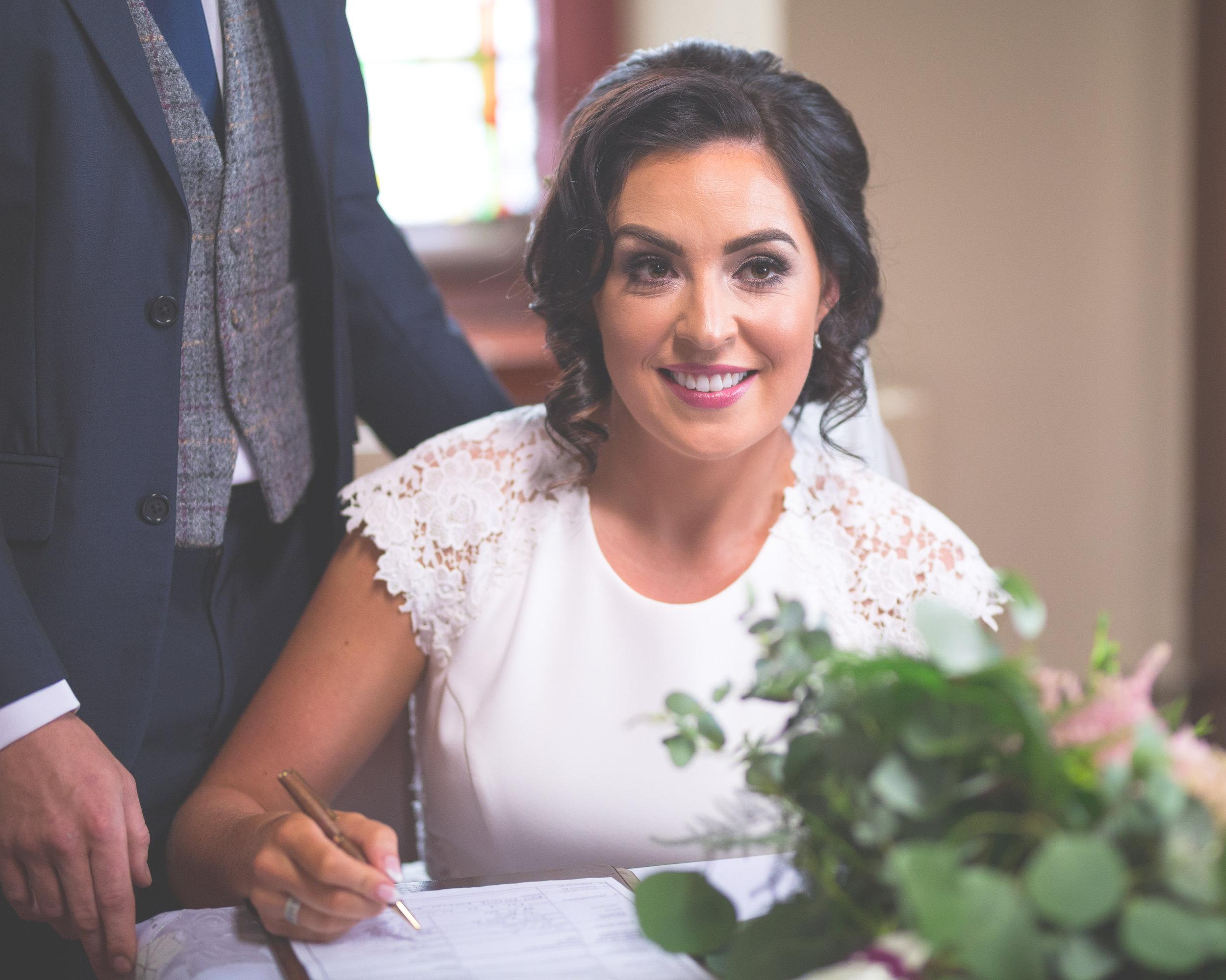 Brian McEwan Wedding Photography   Carol-Anne & Sean   The Ceremony-70.jpg