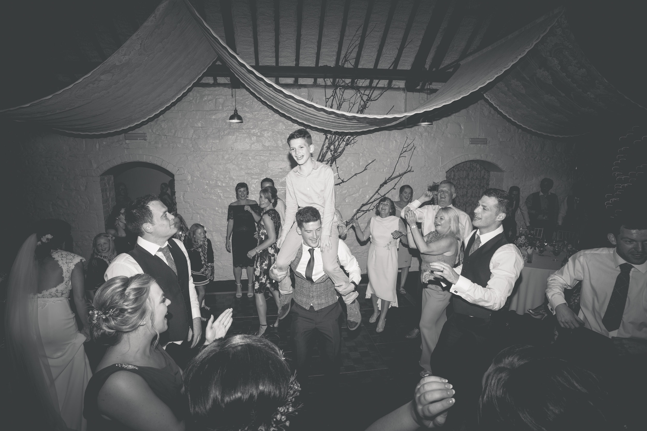 Brian McEwan Wedding Photography | Carol-Annee & Sean | The Dancing-71.jpg