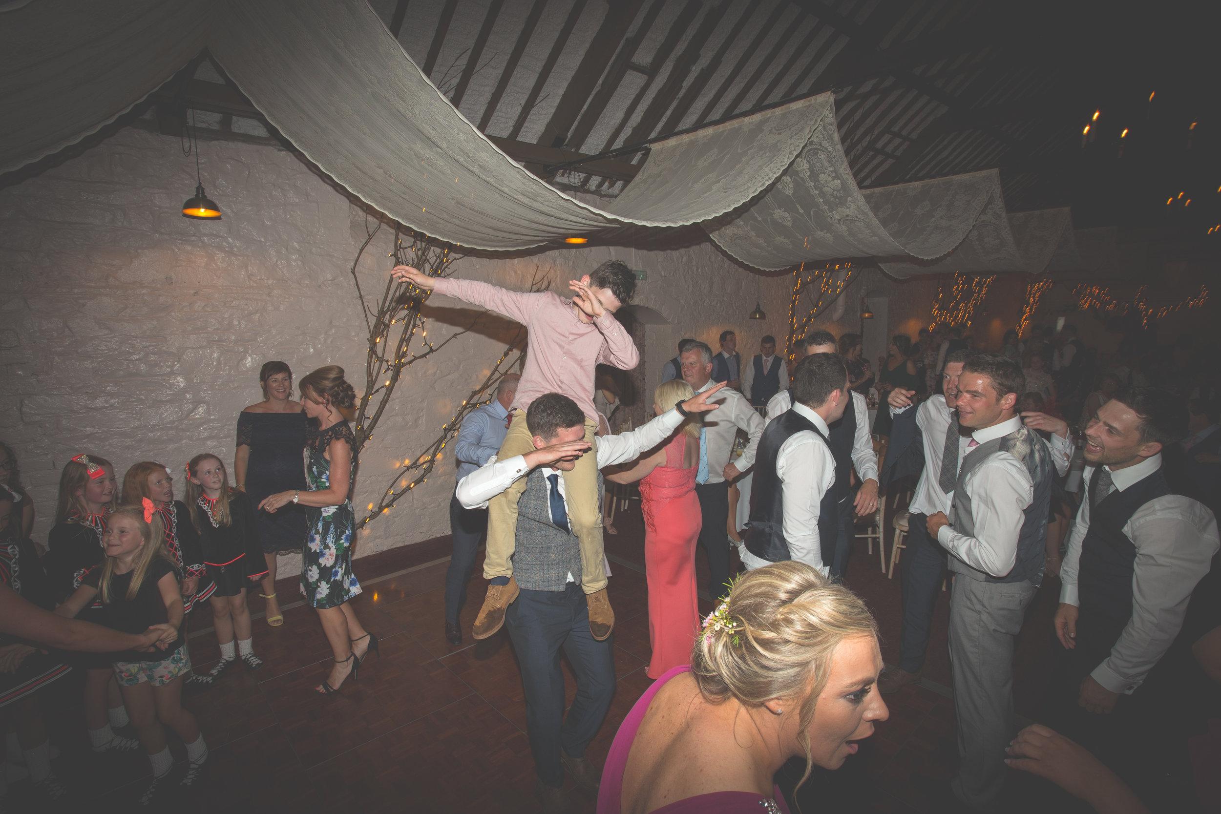 Brian McEwan Wedding Photography | Carol-Annee & Sean | The Dancing-72.jpg