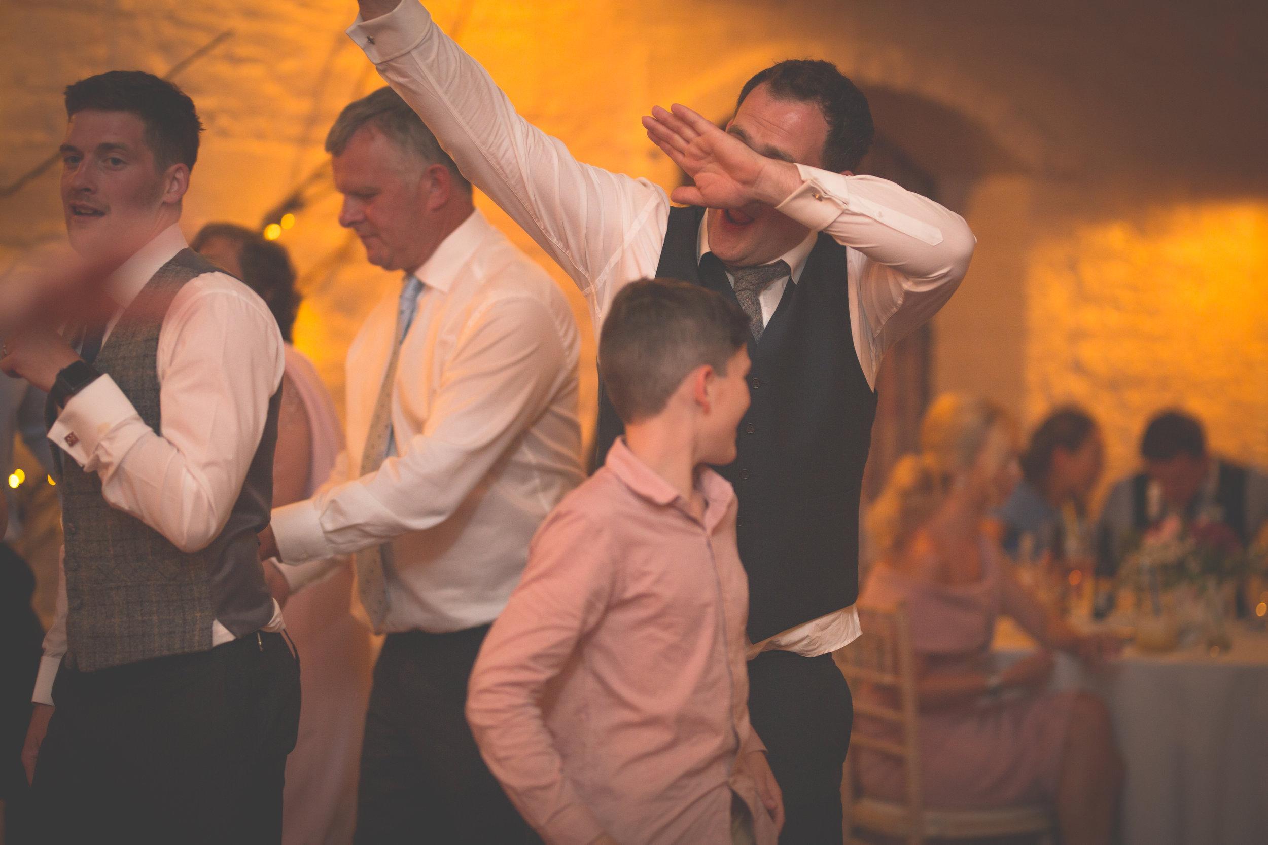 Brian McEwan Wedding Photography | Carol-Annee & Sean | The Dancing-73.jpg