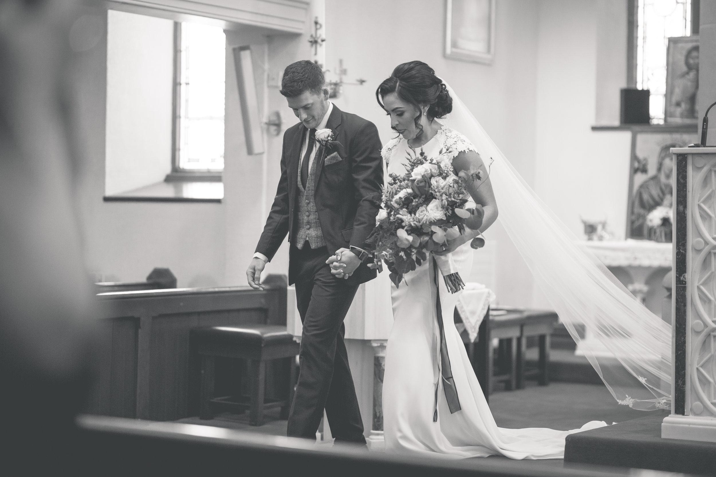 Brian McEwan Wedding Photography   Carol-Anne & Sean   The Ceremony-73.jpg