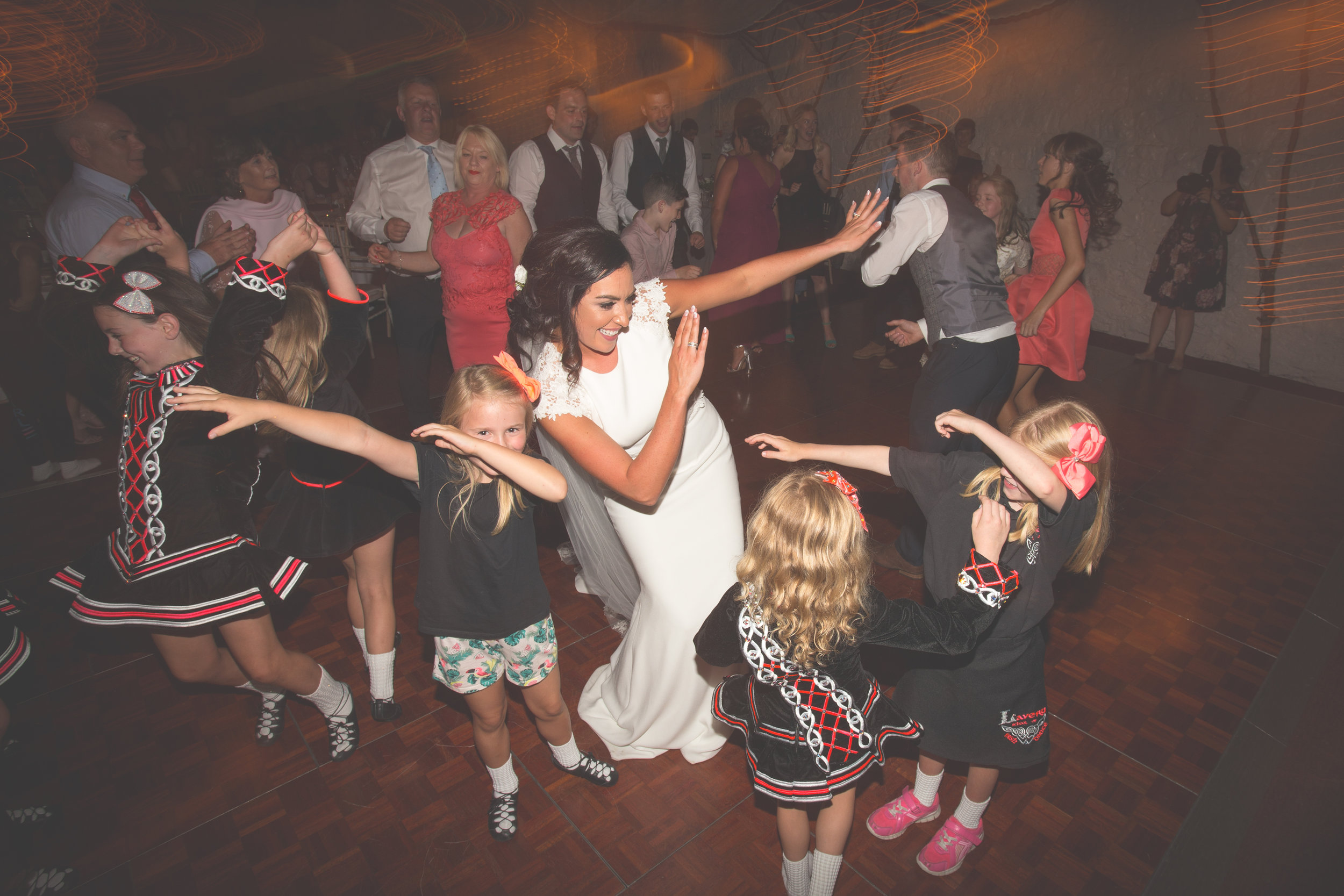 Brian McEwan Wedding Photography | Carol-Annee & Sean | The Dancing-74.jpg