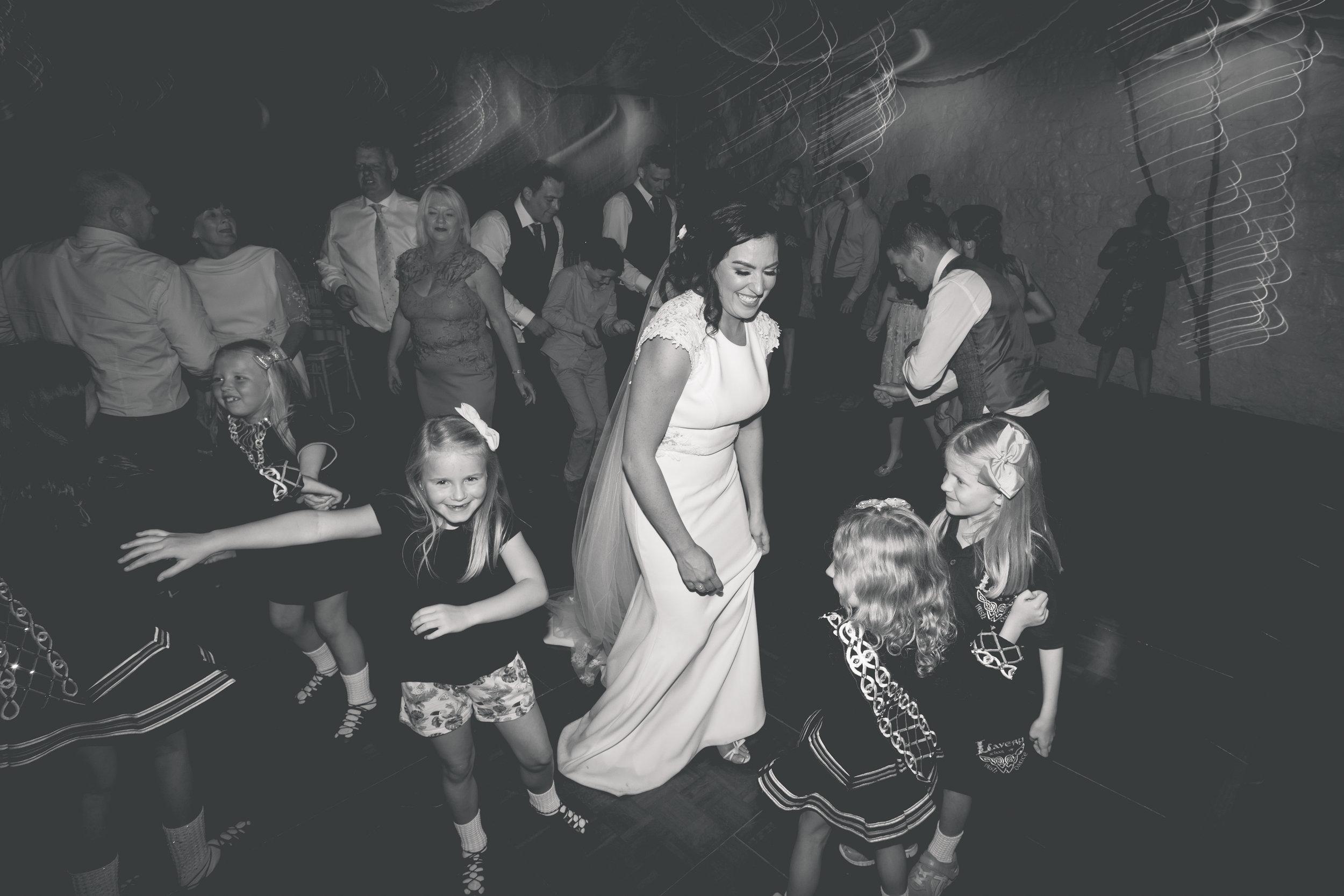 Brian McEwan Wedding Photography | Carol-Annee & Sean | The Dancing-75.jpg