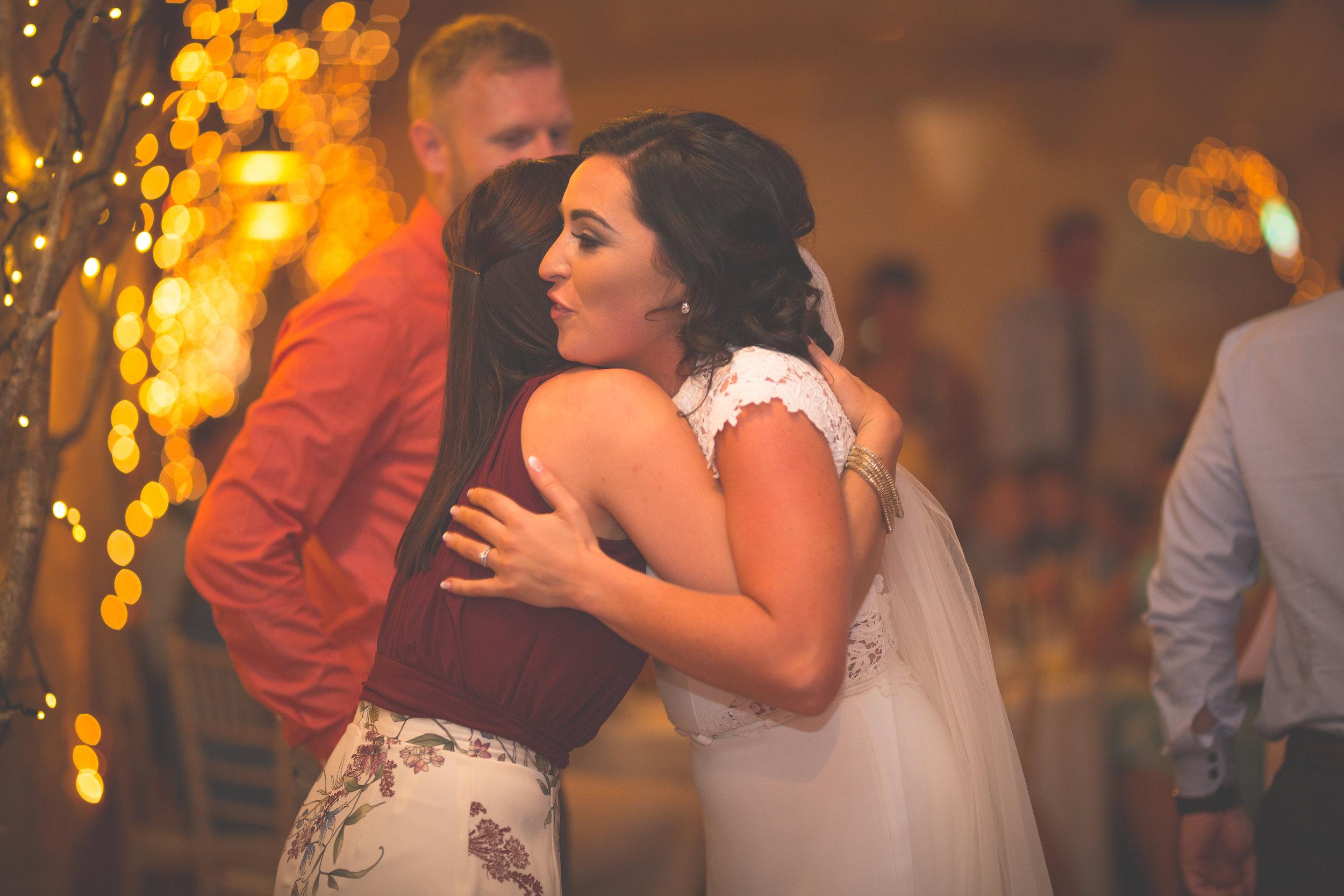 Brian McEwan Wedding Photography | Carol-Annee & Sean | The Dancing-77.jpg