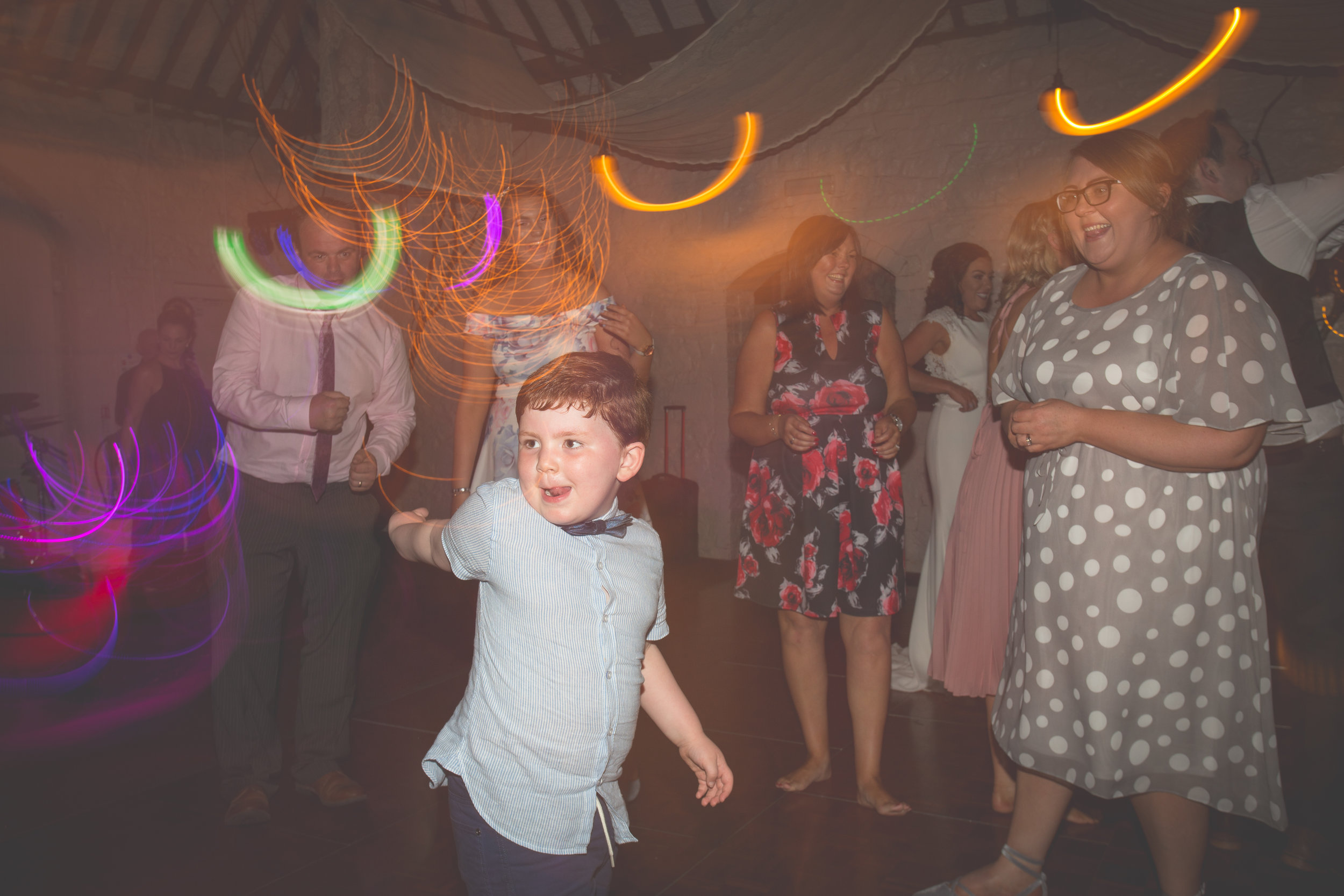 Brian McEwan Wedding Photography | Carol-Annee & Sean | The Dancing-79.jpg