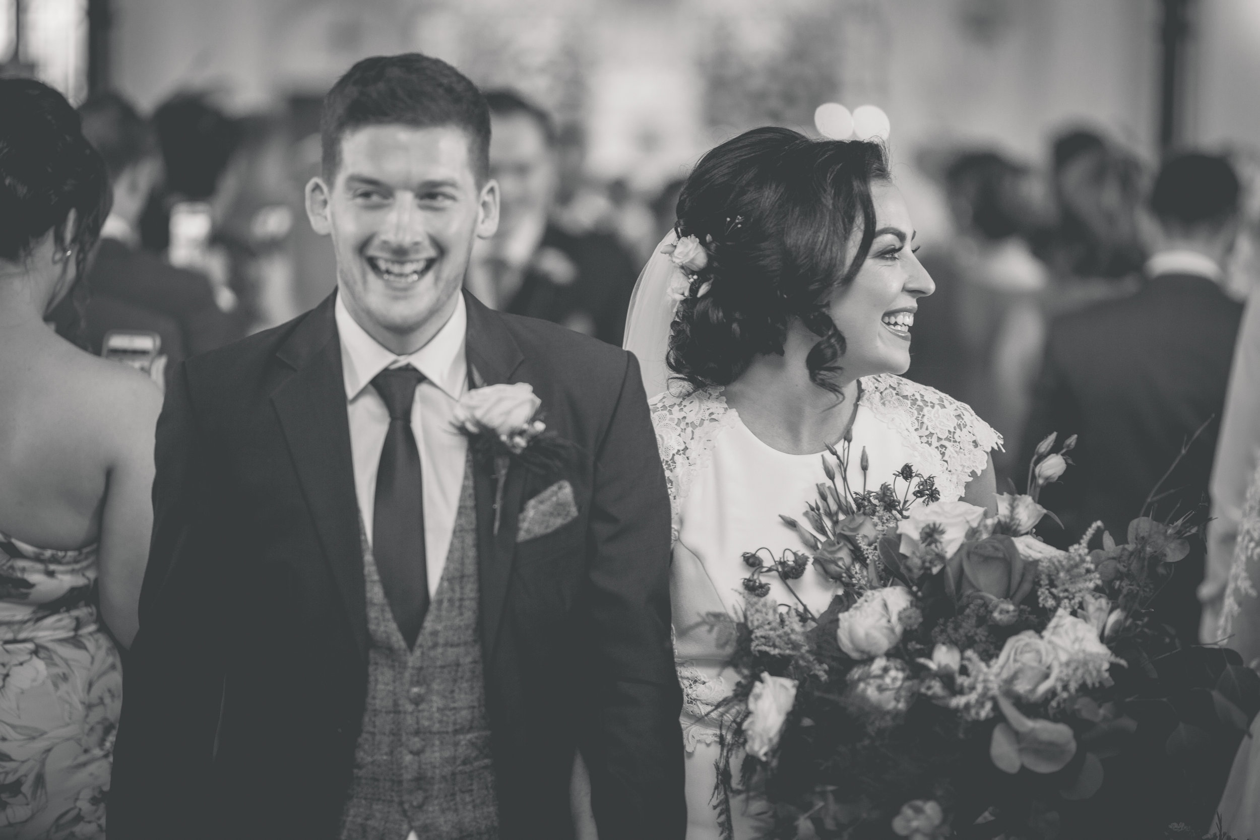Brian McEwan Wedding Photography   Carol-Anne & Sean   The Ceremony-78.jpg