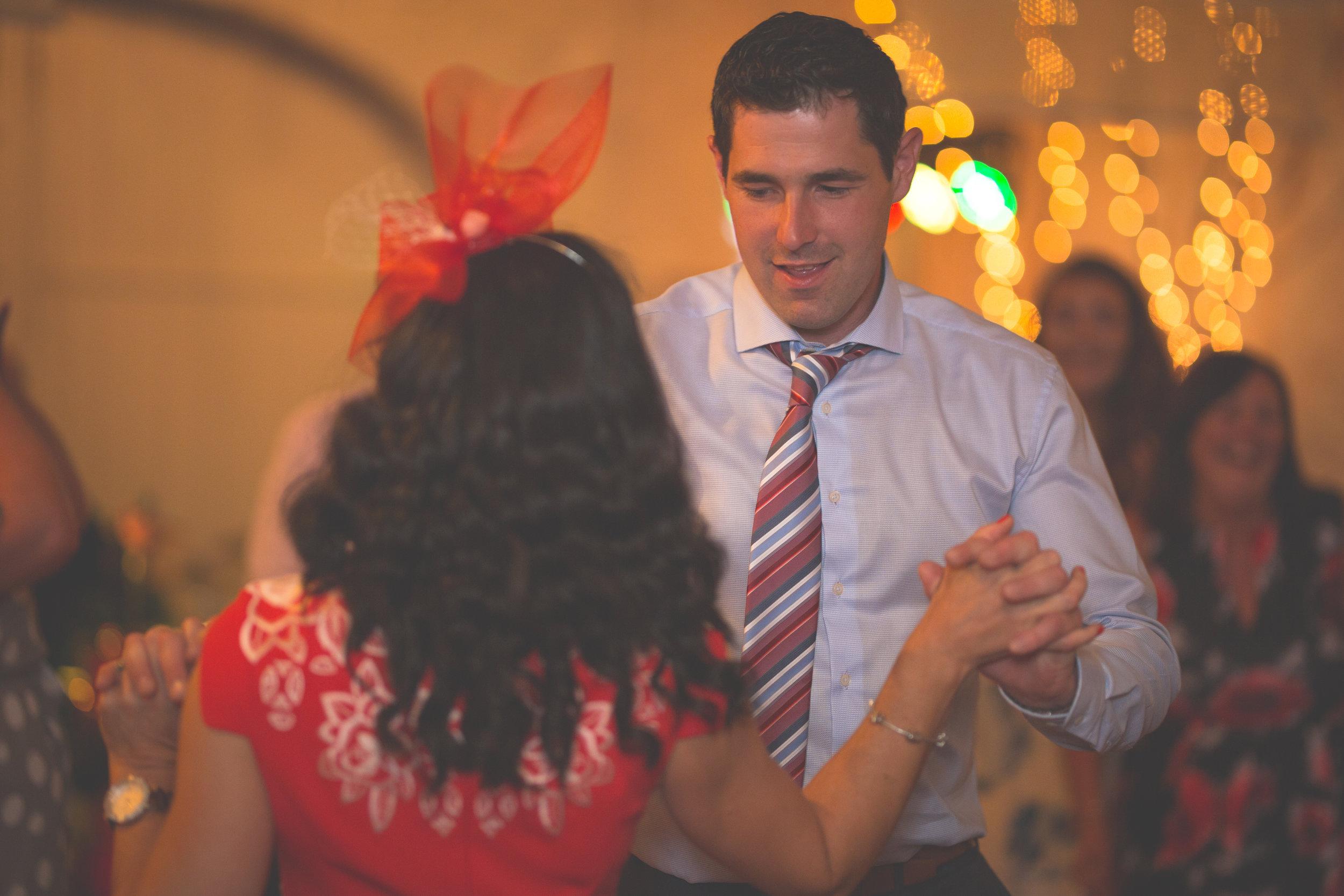 Brian McEwan Wedding Photography | Carol-Annee & Sean | The Dancing-80.jpg