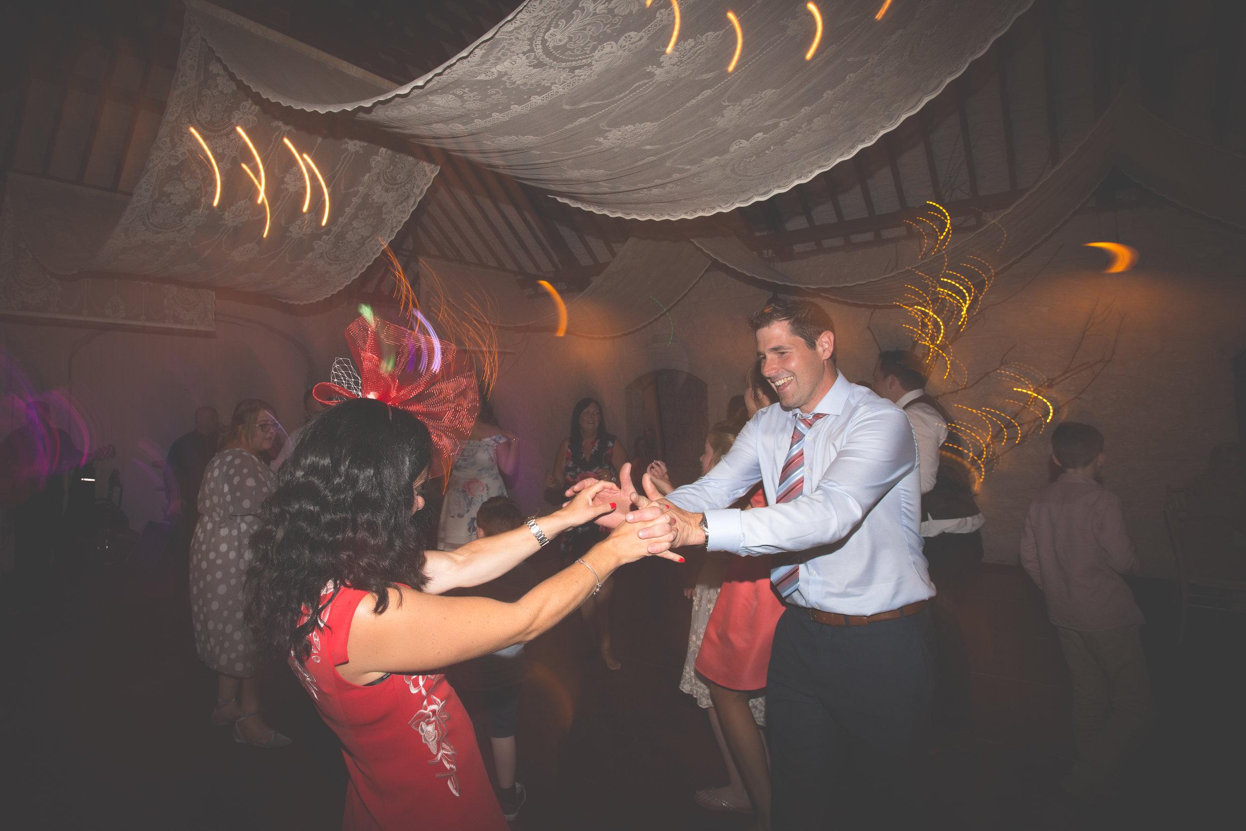 Brian McEwan Wedding Photography | Carol-Annee & Sean | The Dancing-81.jpg