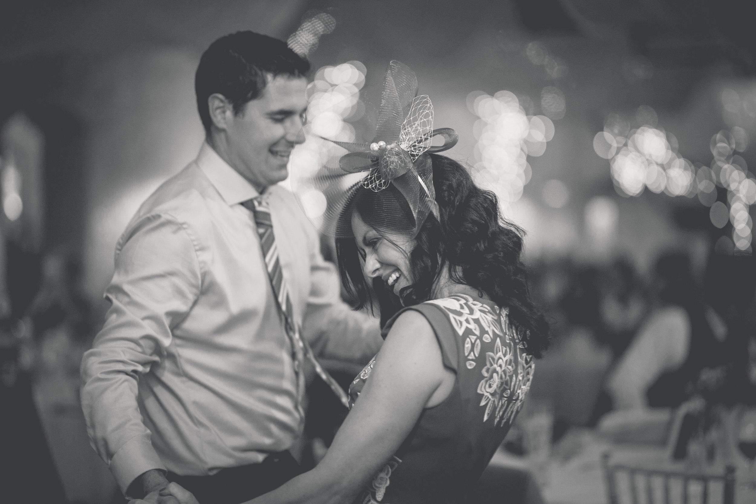 Brian McEwan Wedding Photography | Carol-Annee & Sean | The Dancing-82.jpg