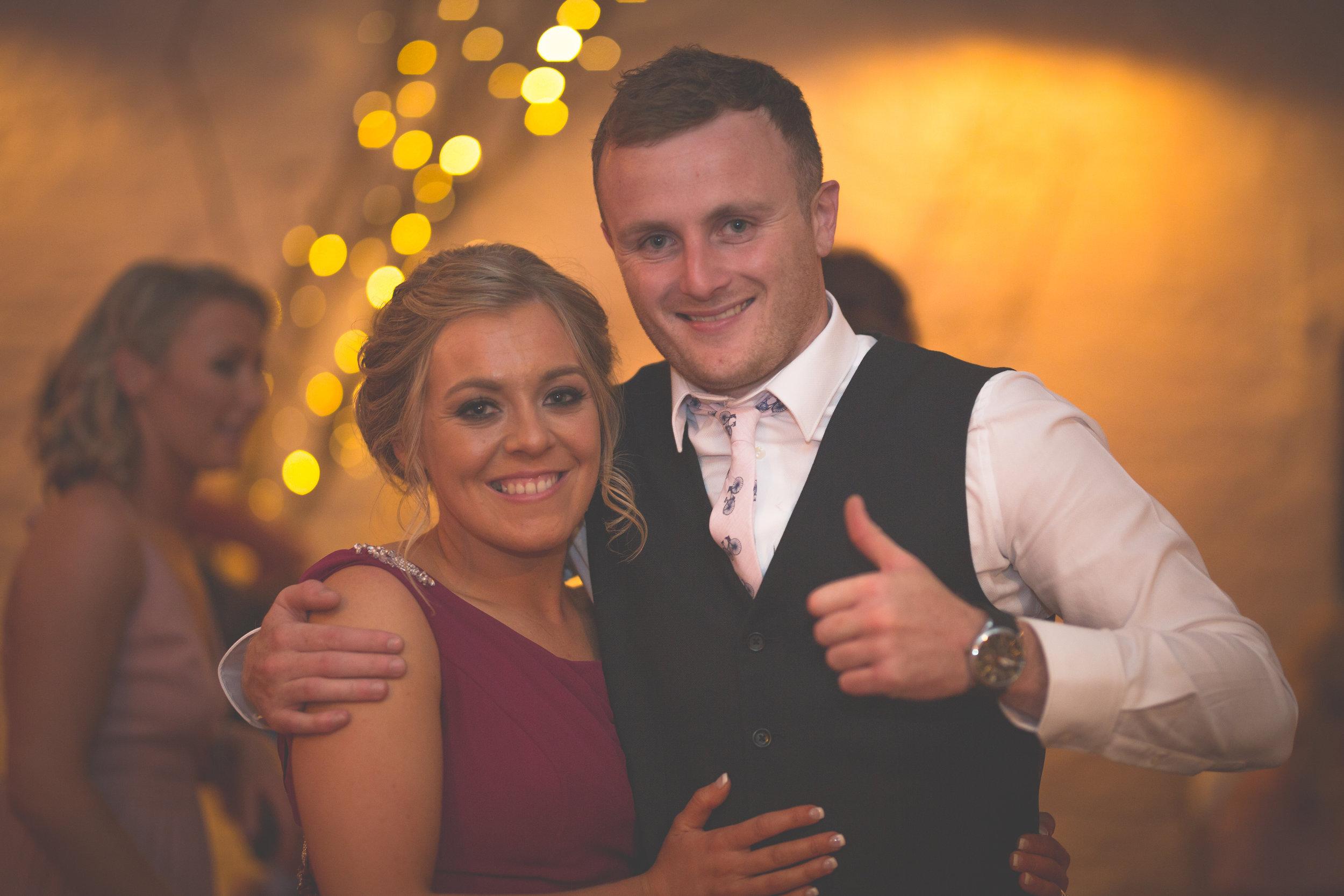 Brian McEwan Wedding Photography | Carol-Annee & Sean | The Dancing-83.jpg