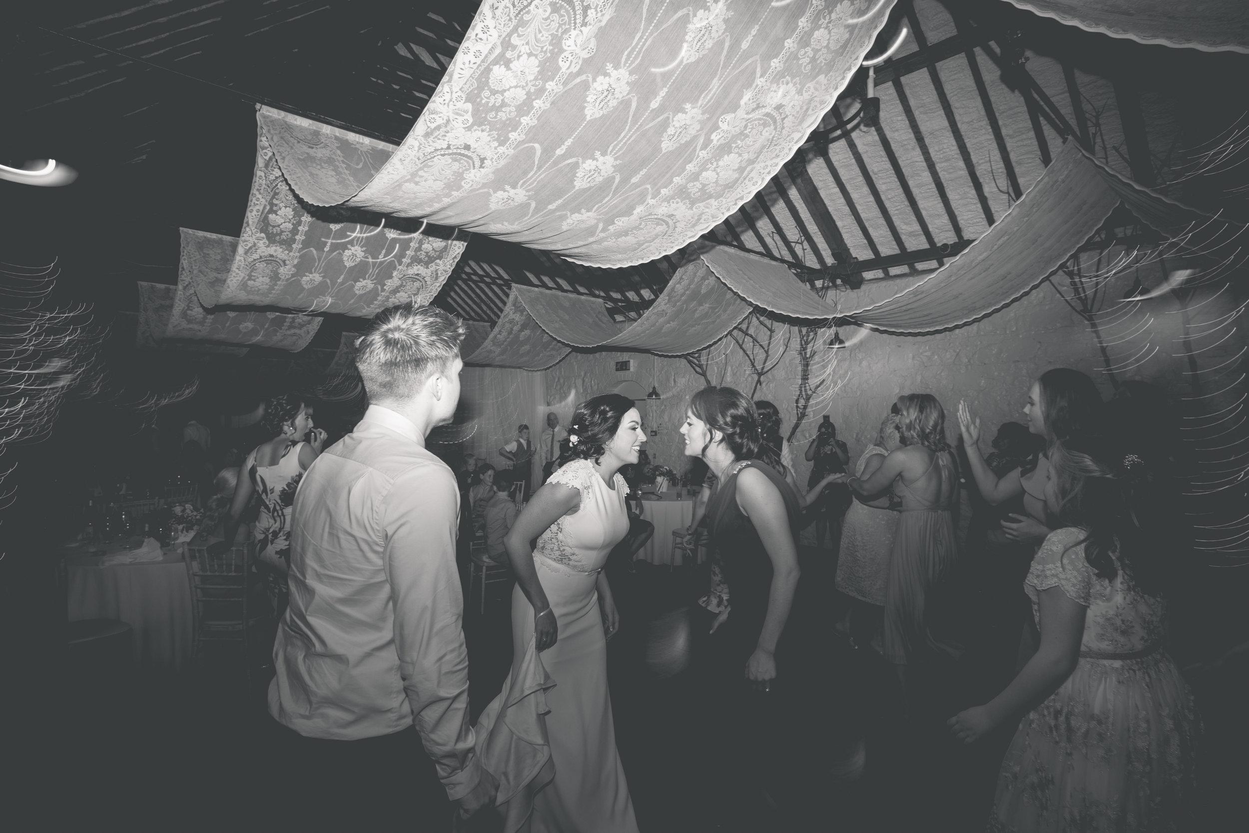 Brian McEwan Wedding Photography | Carol-Annee & Sean | The Dancing-84.jpg