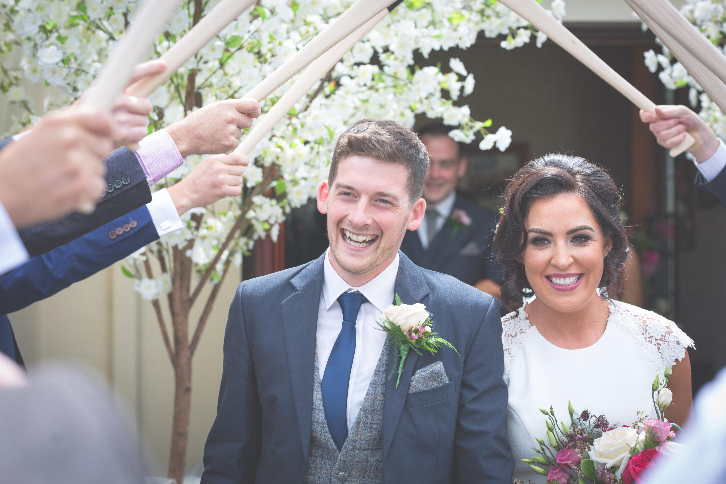 Brian McEwan Wedding Photography   Carol-Anne & Sean   The Ceremony-84.jpg