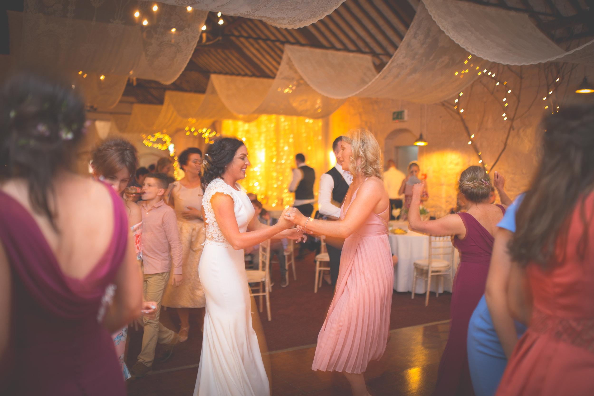 Brian McEwan Wedding Photography | Carol-Annee & Sean | The Dancing-85.jpg