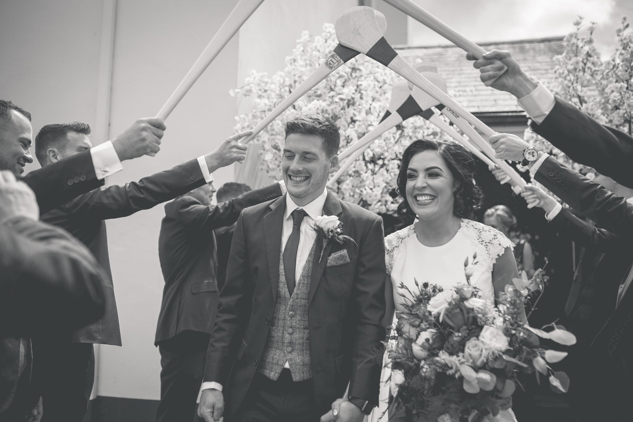 Brian McEwan Wedding Photography   Carol-Anne & Sean   The Ceremony-86.jpg