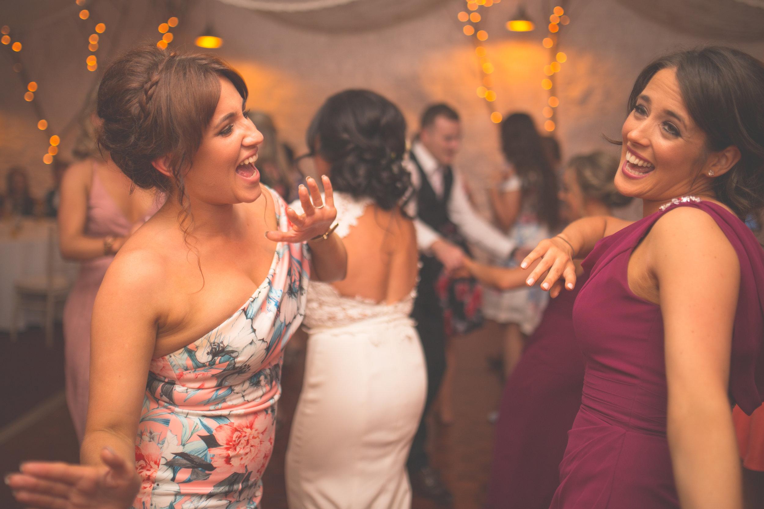 Brian McEwan Wedding Photography | Carol-Annee & Sean | The Dancing-86.jpg