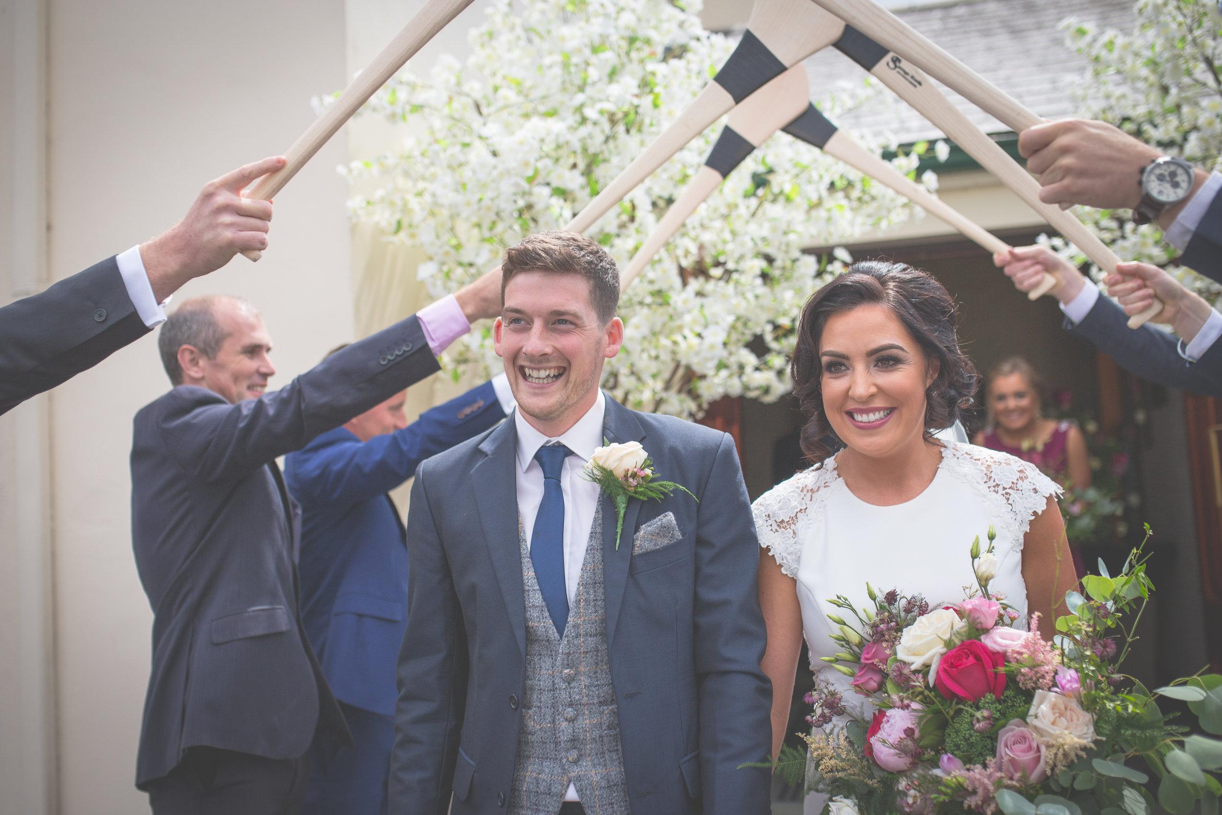 Brian McEwan Wedding Photography   Carol-Anne & Sean   The Ceremony-85.jpg
