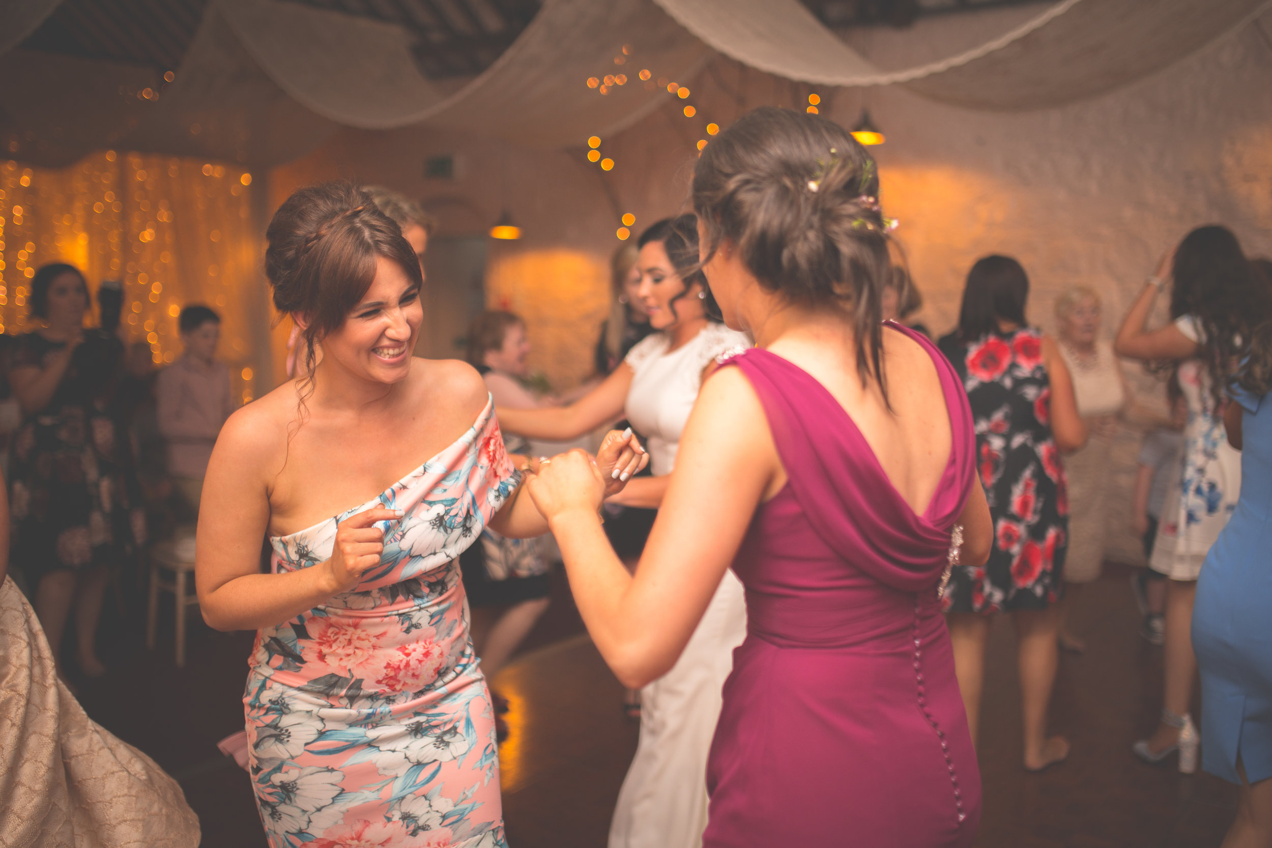 Brian McEwan Wedding Photography | Carol-Annee & Sean | The Dancing-87.jpg