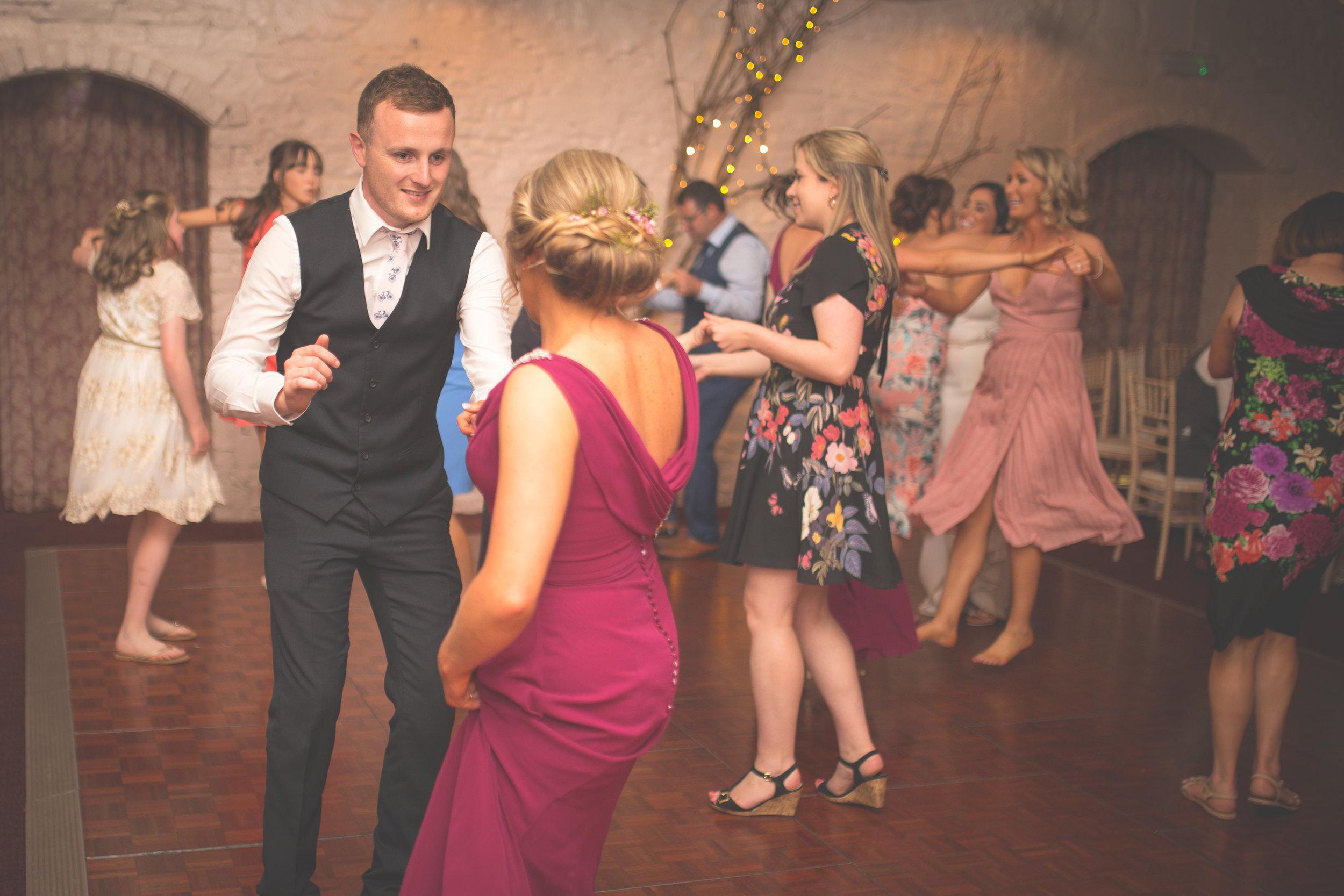 Brian McEwan Wedding Photography | Carol-Annee & Sean | The Dancing-88.jpg