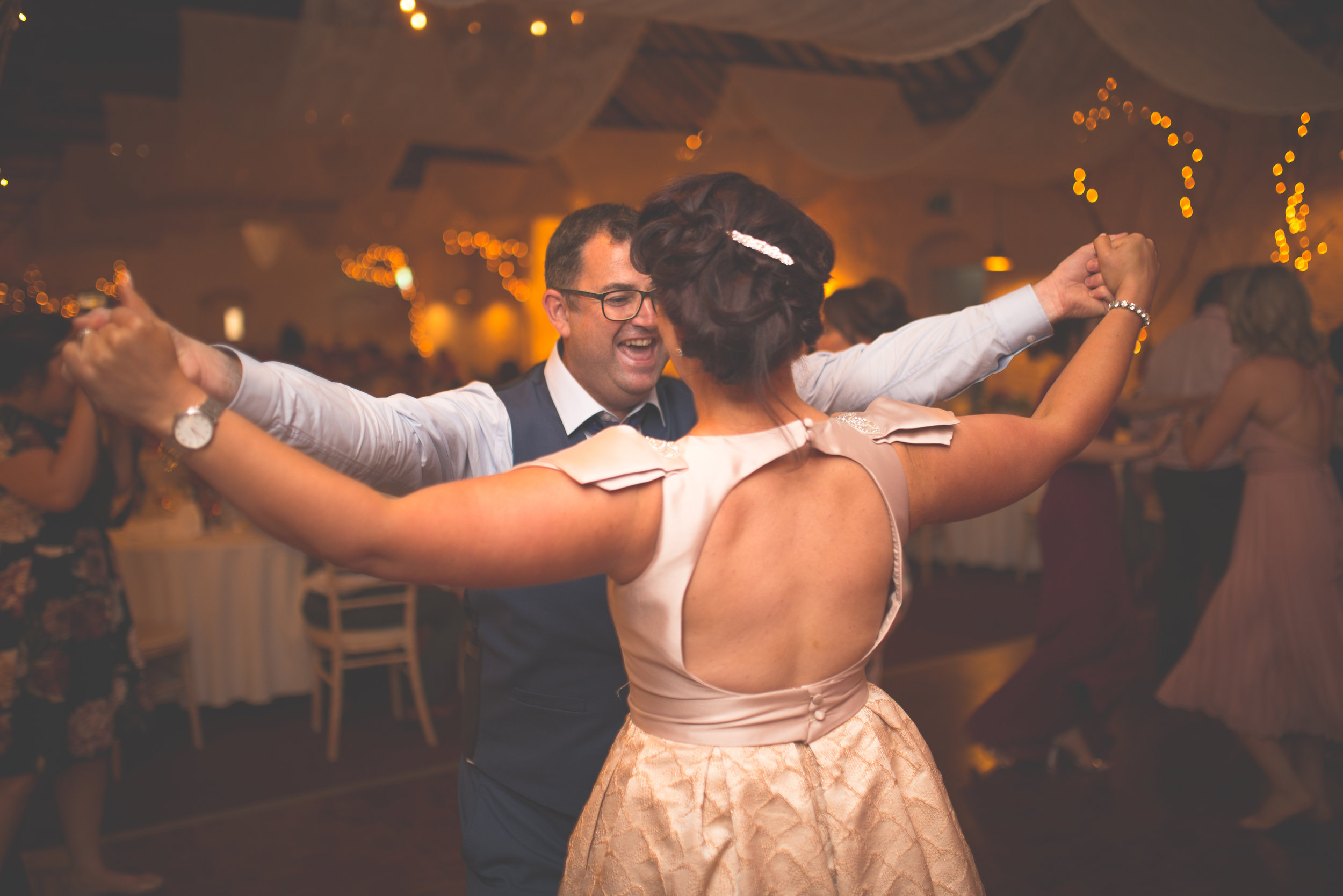 Brian McEwan Wedding Photography | Carol-Annee & Sean | The Dancing-92.jpg