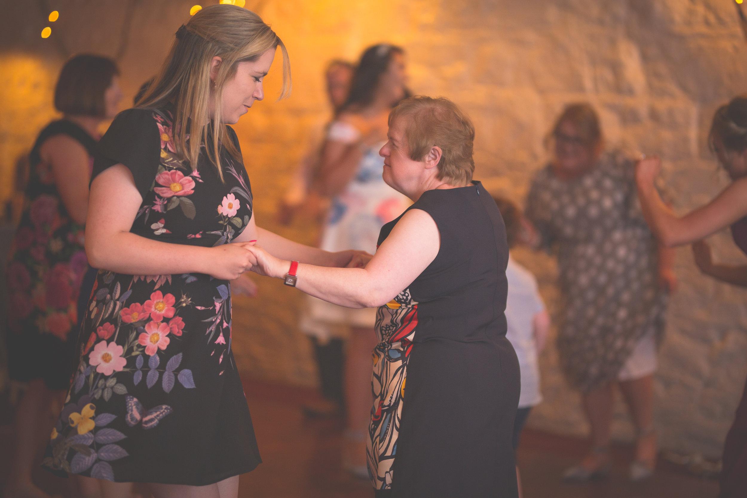 Brian McEwan Wedding Photography | Carol-Annee & Sean | The Dancing-94.jpg