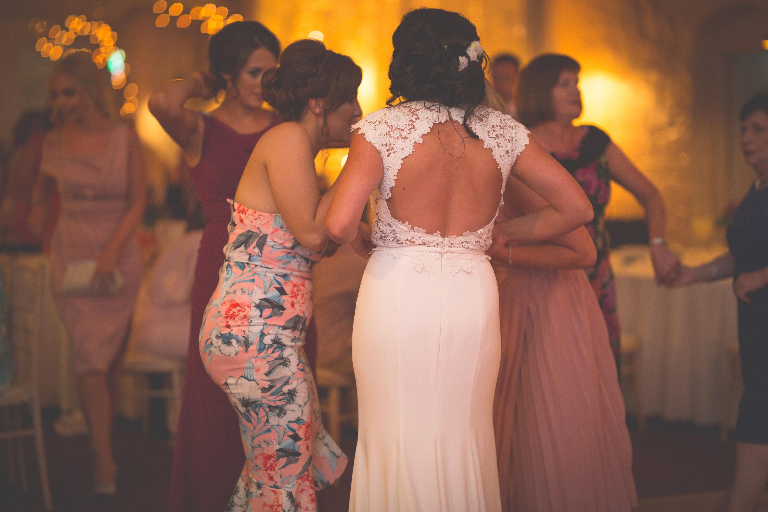 Brian McEwan Wedding Photography | Carol-Annee & Sean | The Dancing-95.jpg