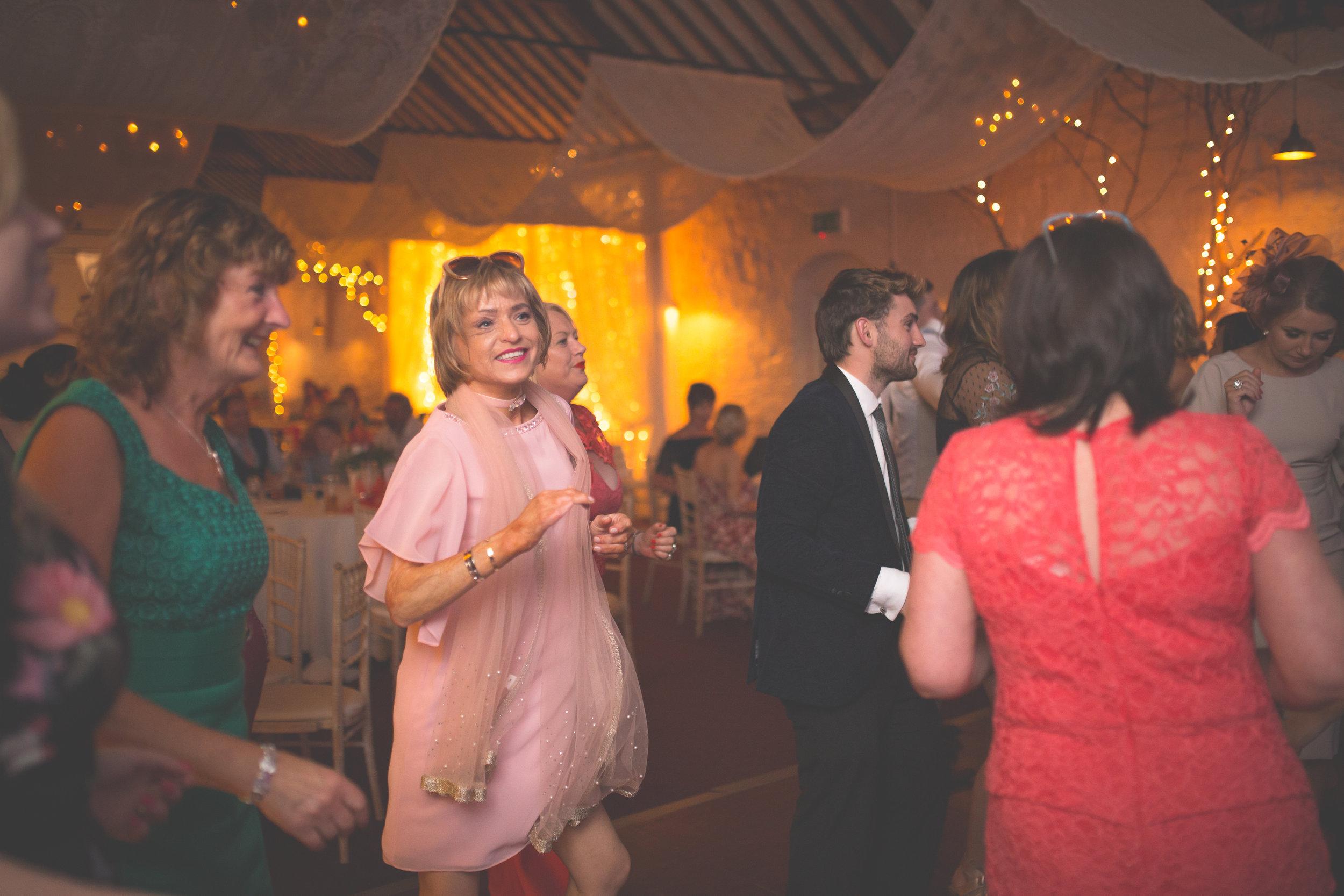 Brian McEwan Wedding Photography | Carol-Annee & Sean | The Dancing-96.jpg