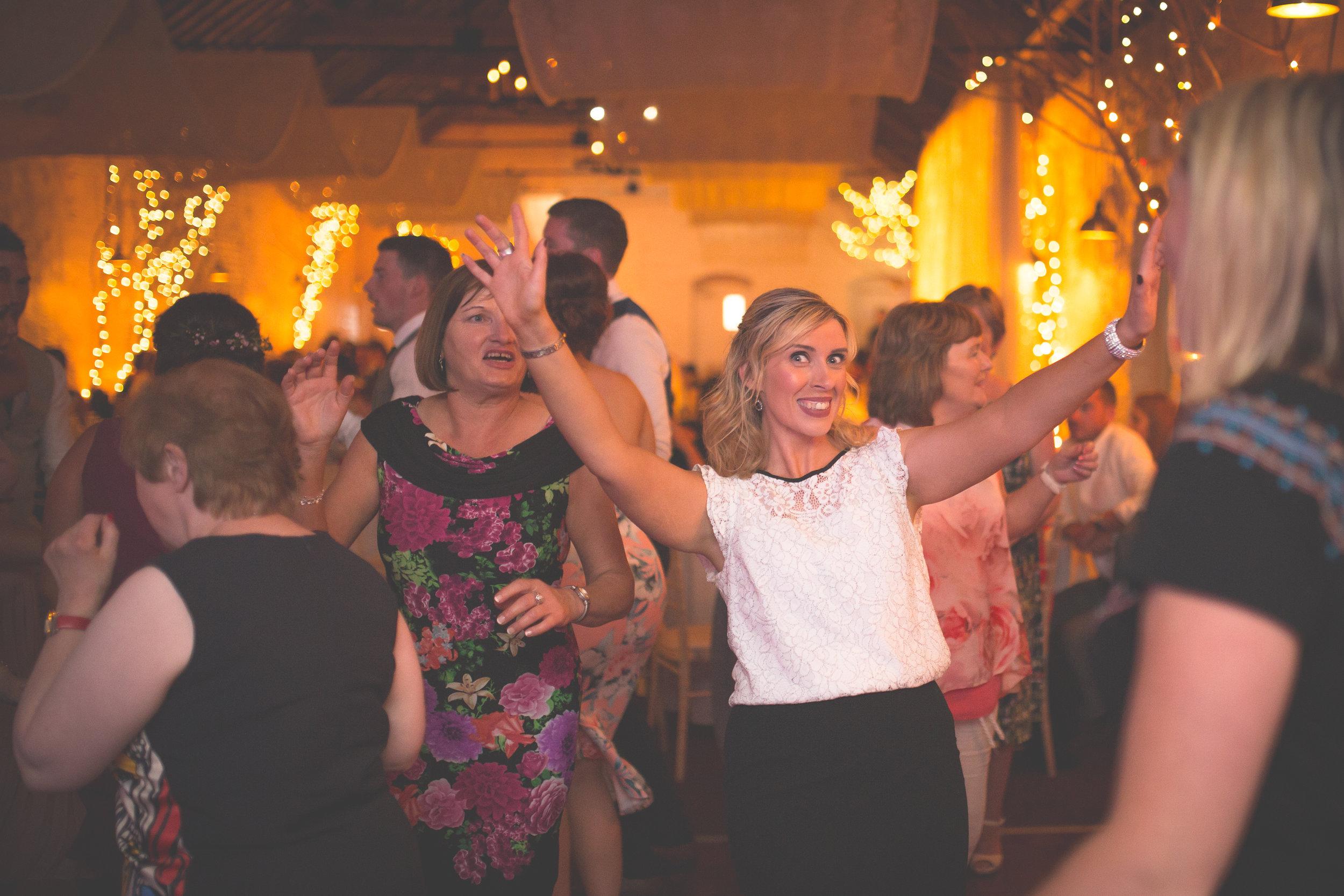 Brian McEwan Wedding Photography | Carol-Annee & Sean | The Dancing-97.jpg
