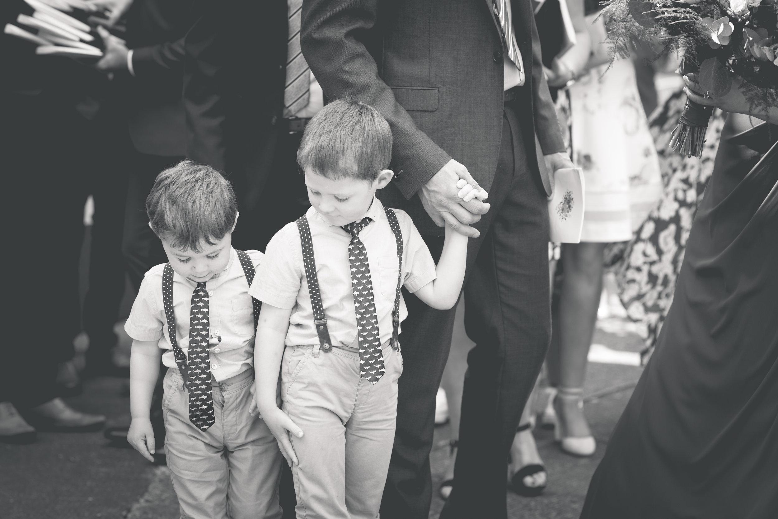 Brian McEwan Wedding Photography   Carol-Anne & Sean   The Ceremony-103.jpg