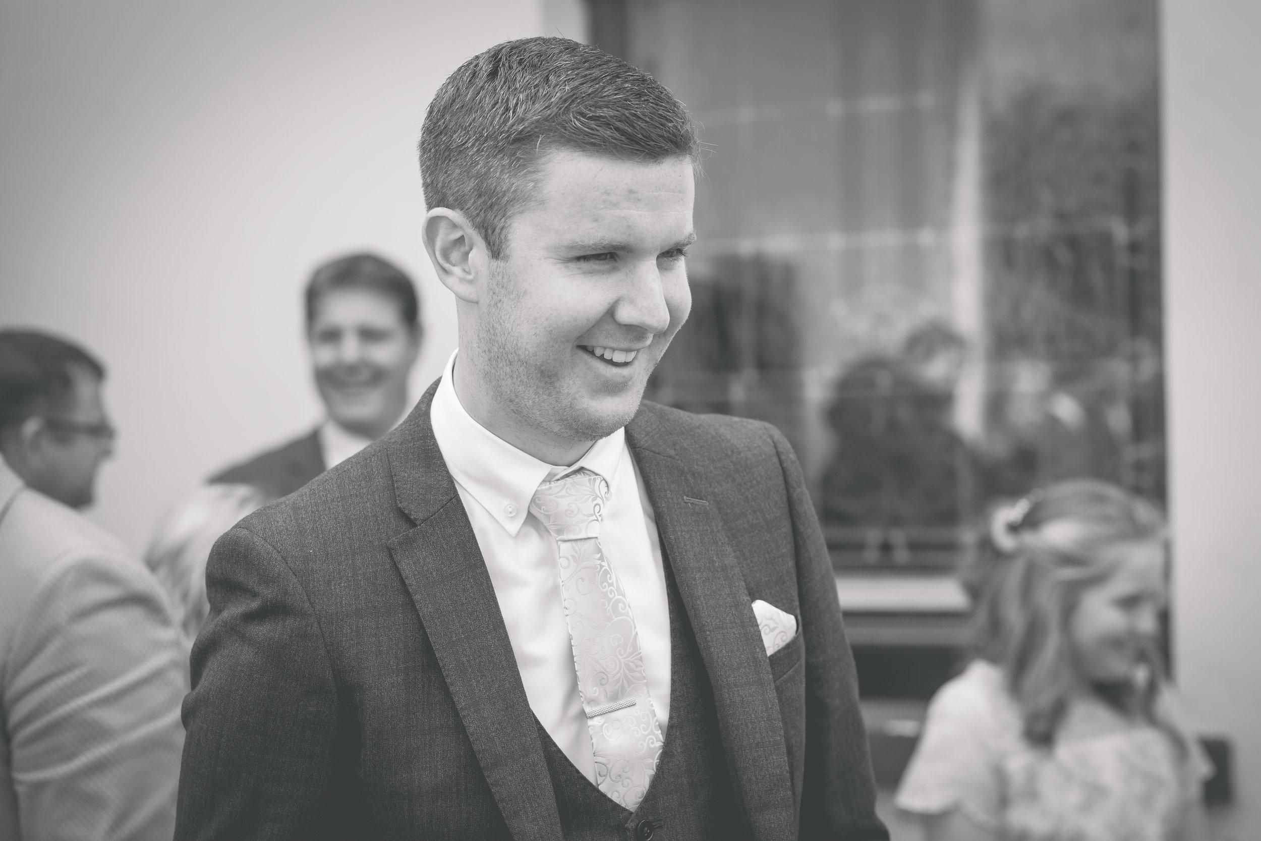 Brian McEwan Wedding Photography   Carol-Anne & Sean   The Ceremony-110.jpg